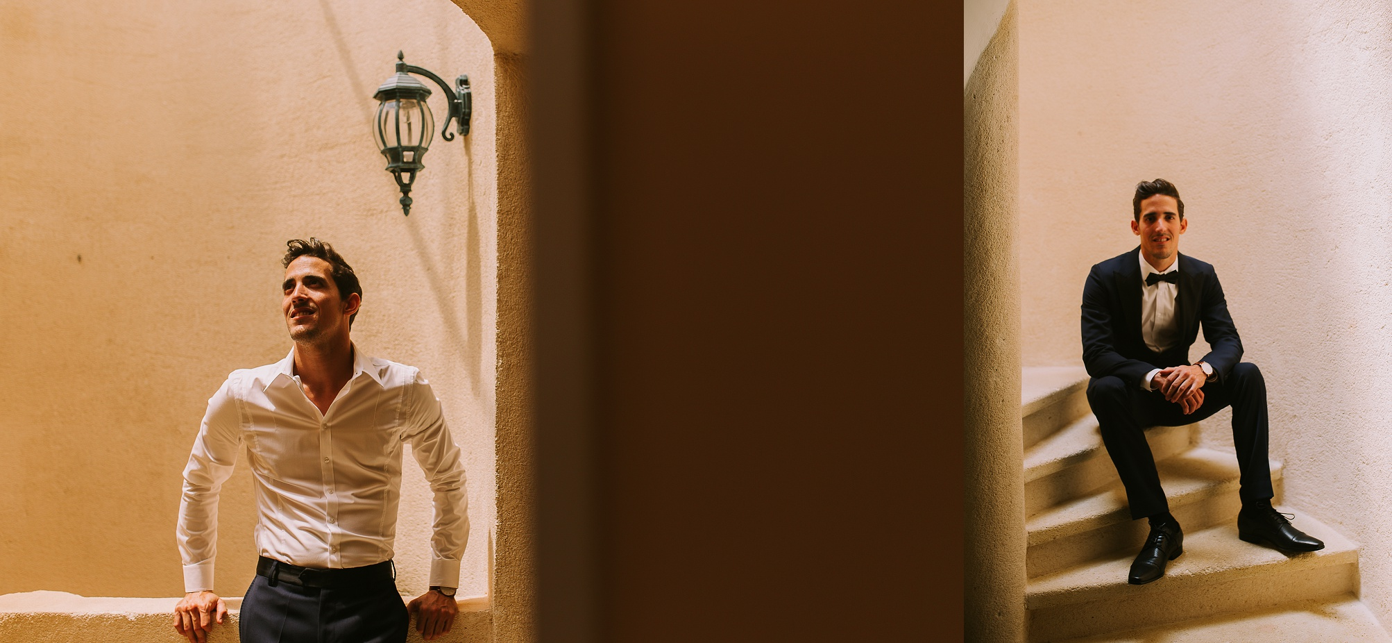 katerynaphotos-mariage-photographe-puyloubier-provence-aix-en-provence-sud-de-la-france_0325.jpg