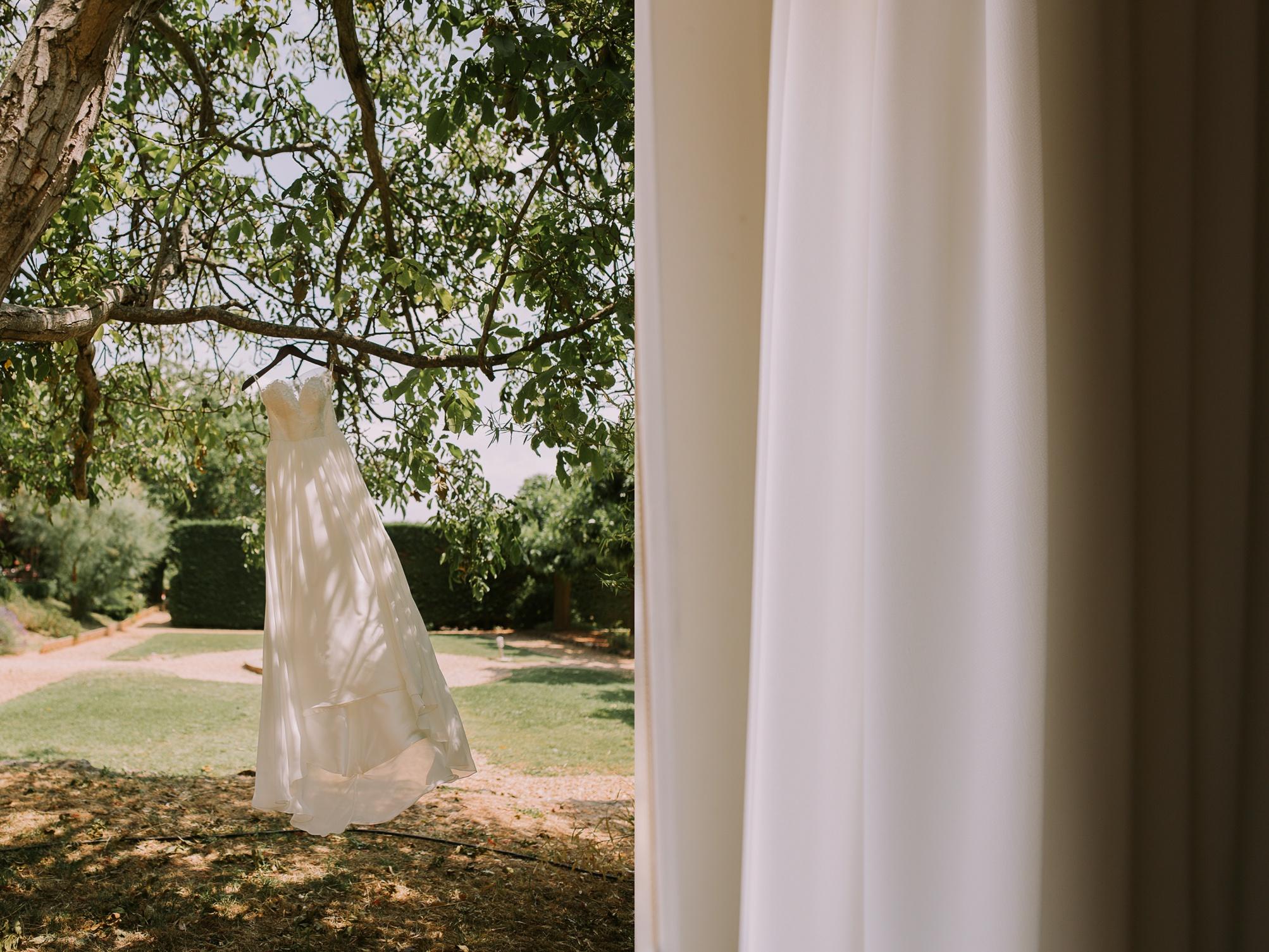 katerynaphotos-mariage-photographe-puyloubier-provence-aix-en-provence-sud-de-la-france_0328.jpg