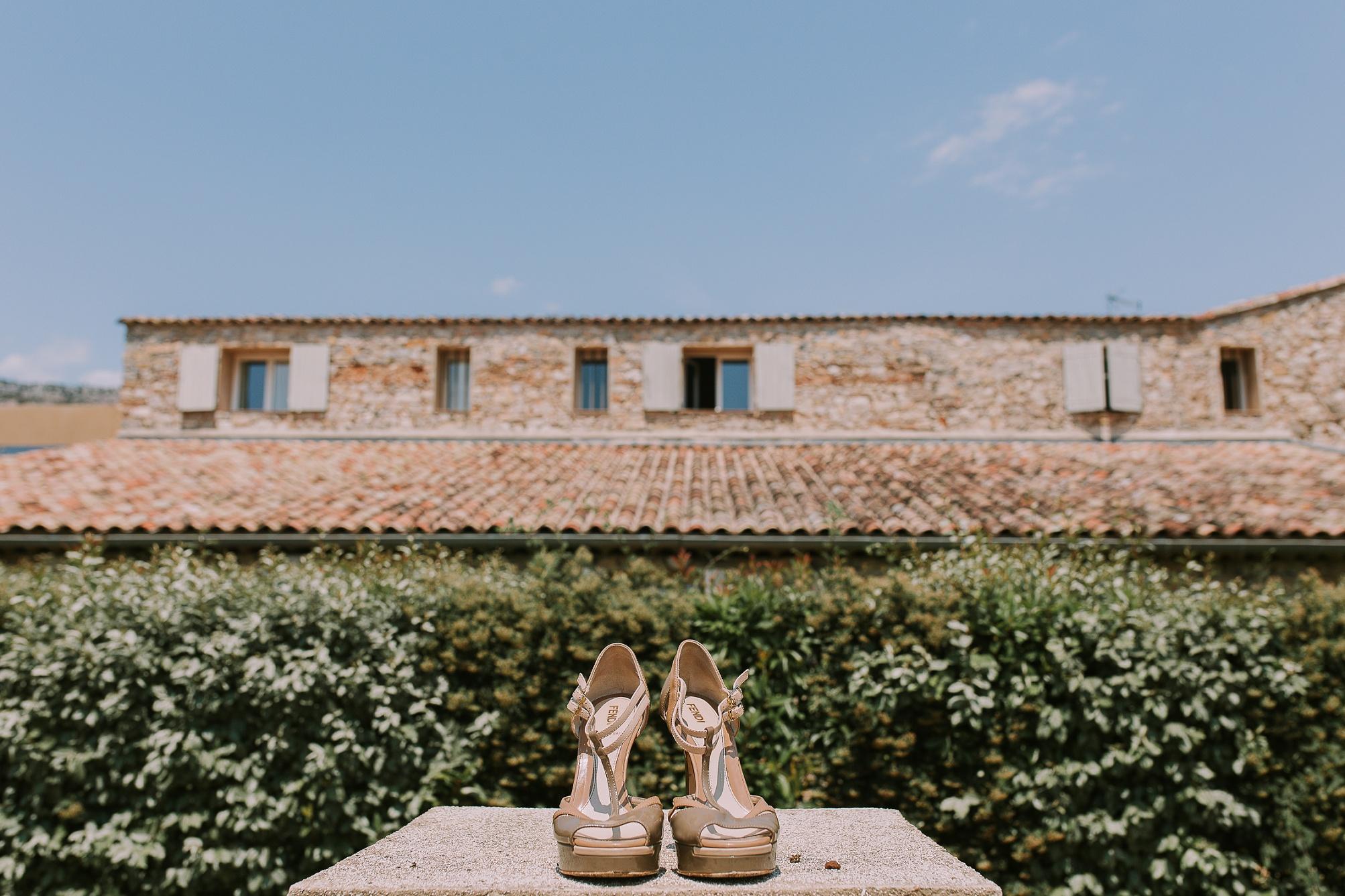 katerynaphotos-mariage-photographe-puyloubier-provence-aix-en-provence-sud-de-la-france_0329.jpg