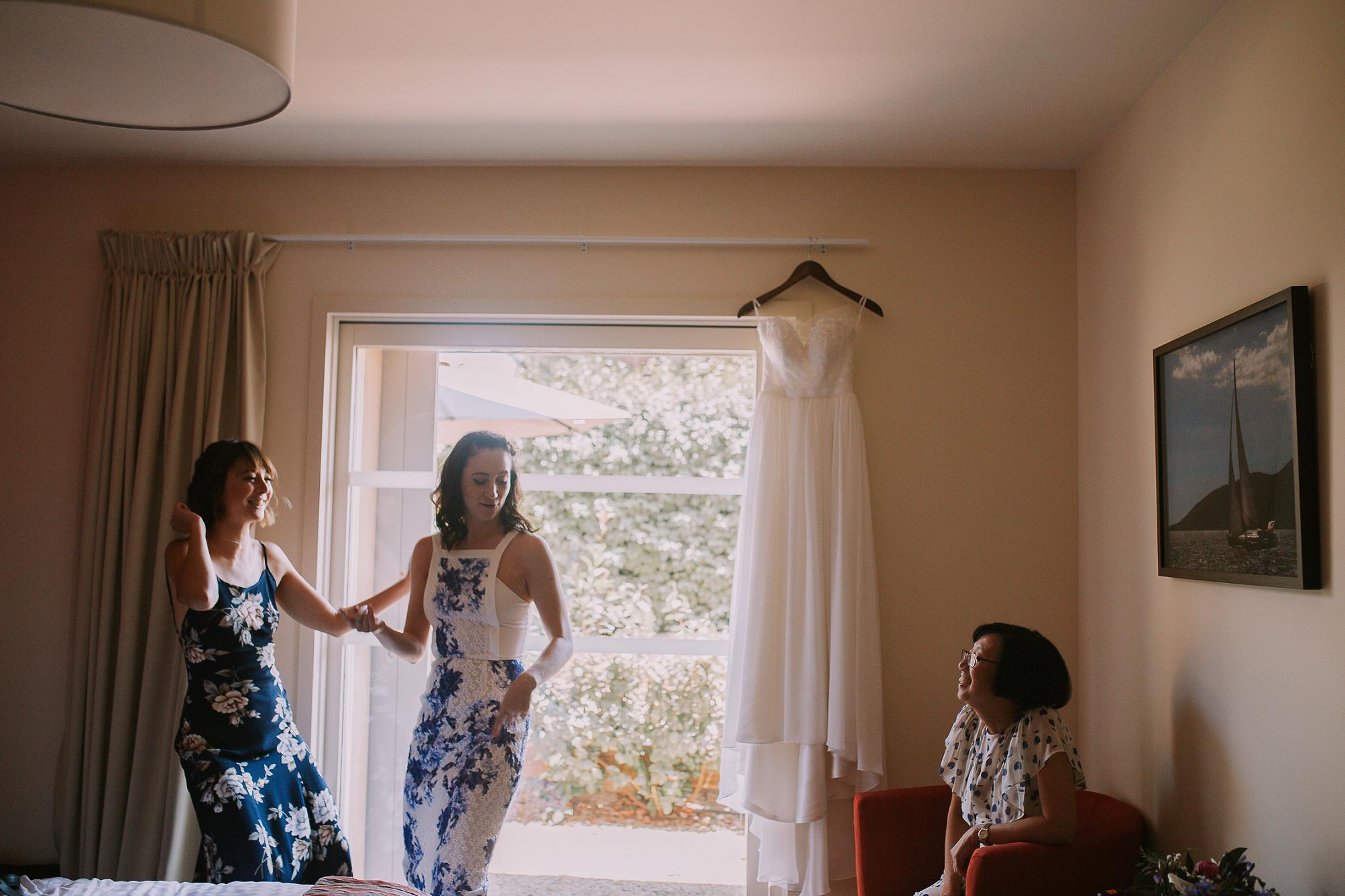 katerynaphotos-mariage-photographe-puyloubier-provence-aix-en-provence-sud-de-la-france_0332.jpg