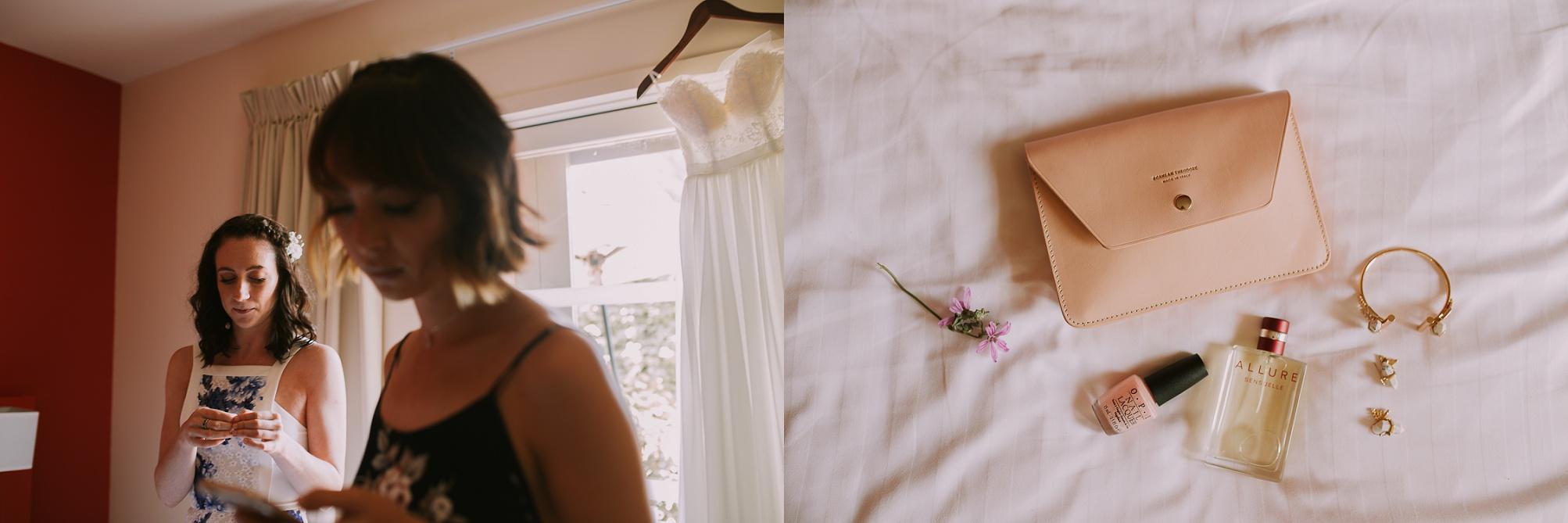 katerynaphotos-mariage-photographe-puyloubier-provence-aix-en-provence-sud-de-la-france_0334.jpg