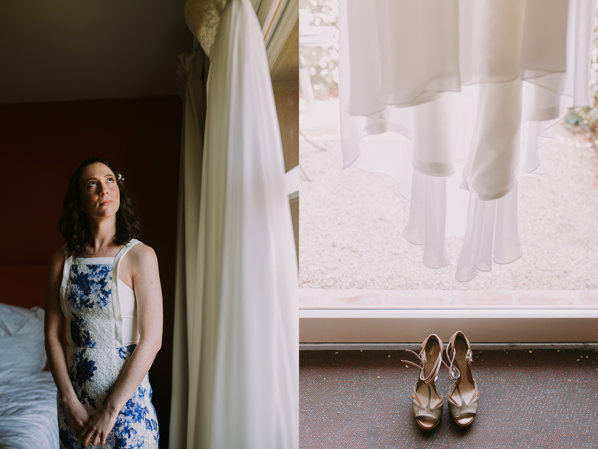 katerynaphotos-mariage-photographe-puyloubier-provence-aix-en-provence-sud-de-la-france_0336.jpg