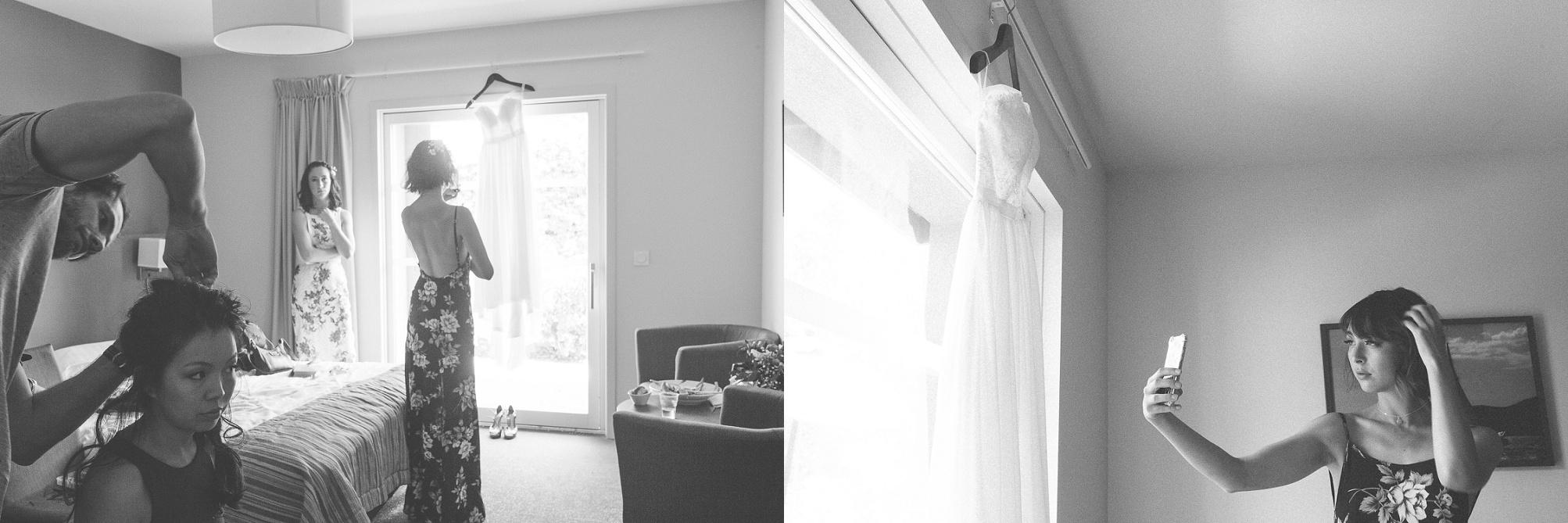 katerynaphotos-mariage-photographe-puyloubier-provence-aix-en-provence-sud-de-la-france_0337.jpg
