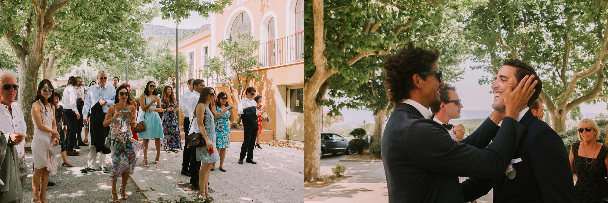 katerynaphotos-mariage-photographe-puyloubier-provence-aix-en-provence-sud-de-la-france_0345.jpg