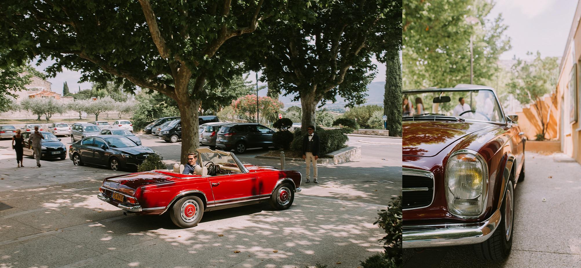 katerynaphotos-mariage-photographe-puyloubier-provence-aix-en-provence-sud-de-la-france_0346.jpg