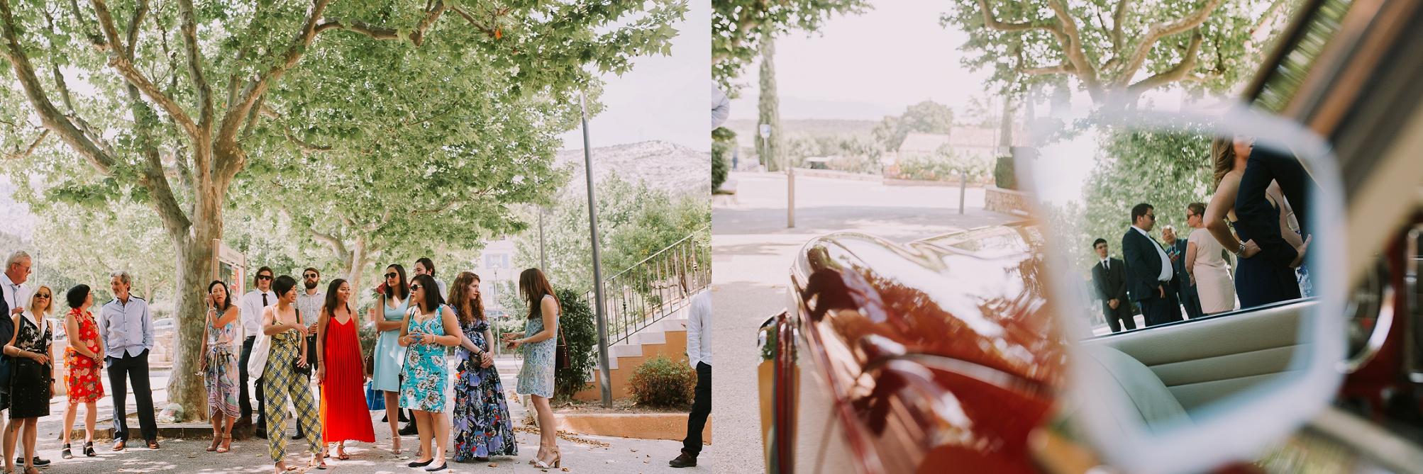 katerynaphotos-mariage-photographe-puyloubier-provence-aix-en-provence-sud-de-la-france_0347.jpg