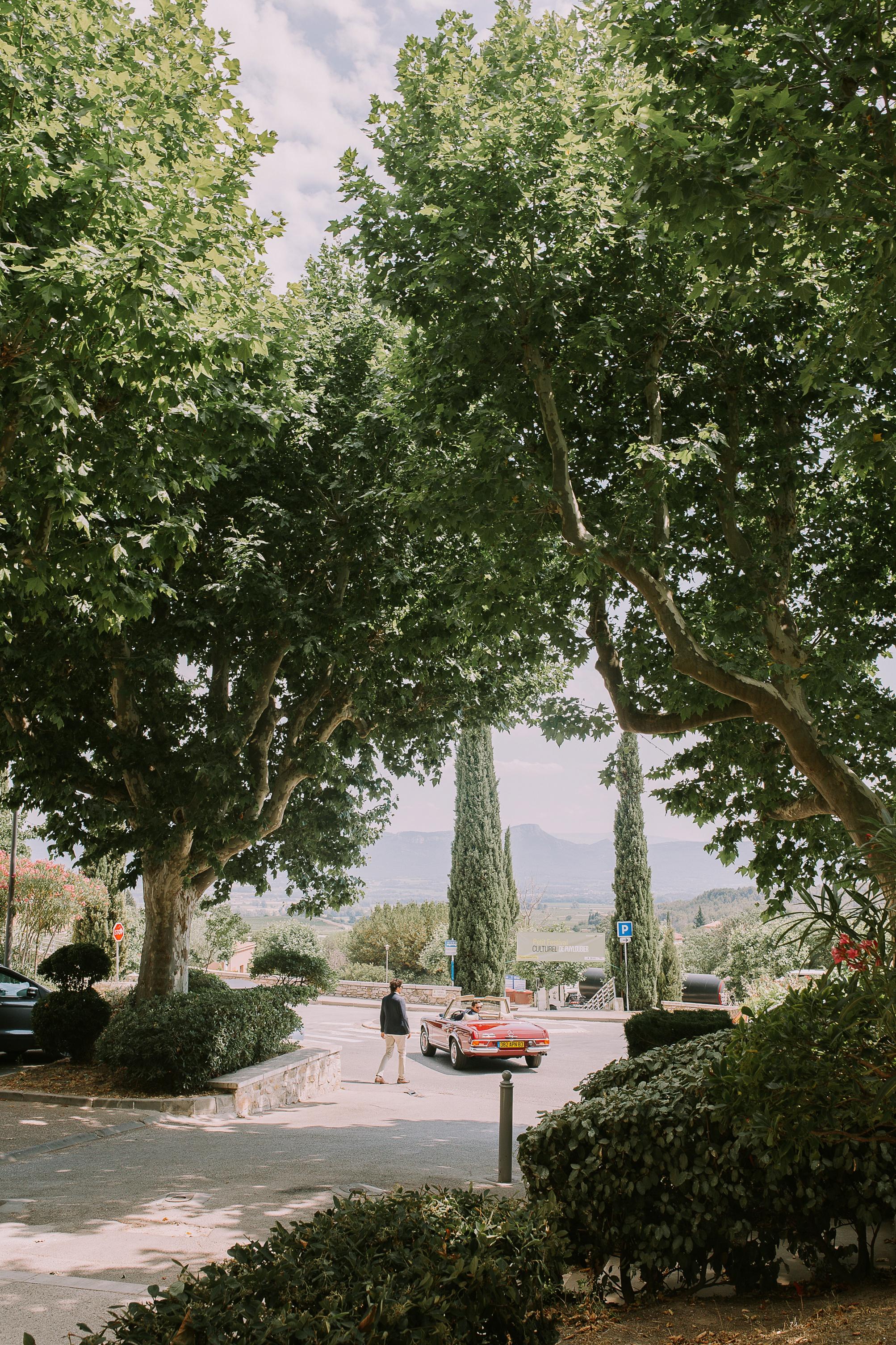 katerynaphotos-mariage-photographe-puyloubier-provence-aix-en-provence-sud-de-la-france_0348.jpg