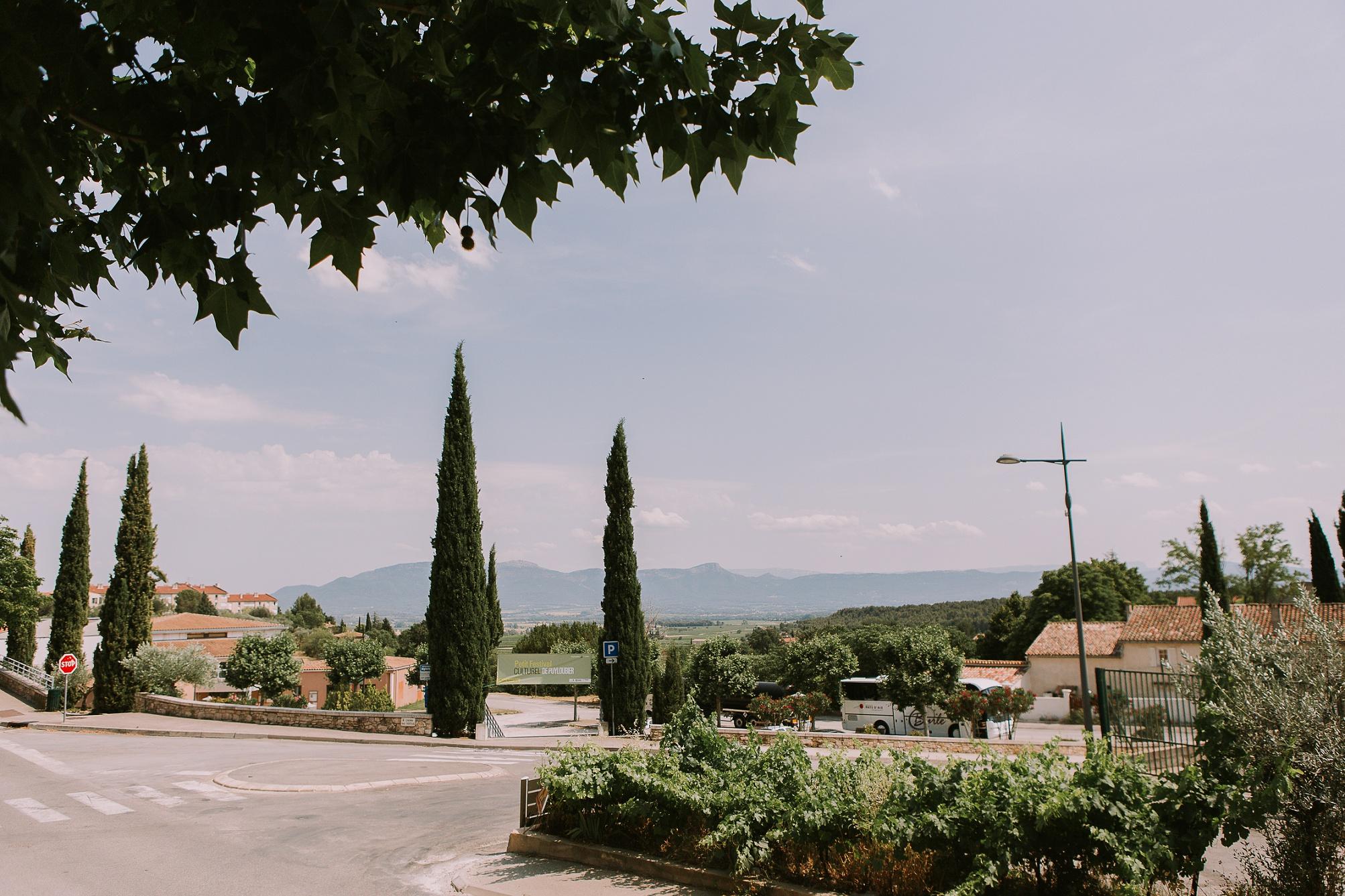 katerynaphotos-mariage-photographe-puyloubier-provence-aix-en-provence-sud-de-la-france_0352.jpg