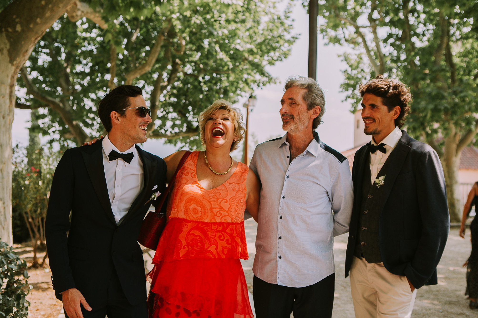 katerynaphotos-mariage-photographe-puyloubier-provence-aix-en-provence-sud-de-la-france_0353.jpg