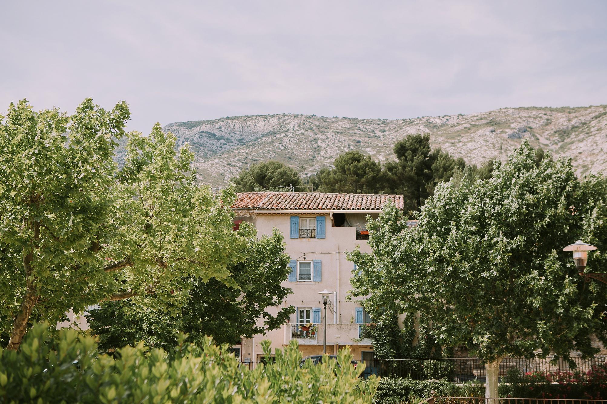 katerynaphotos-mariage-photographe-puyloubier-provence-aix-en-provence-sud-de-la-france_0354.jpg