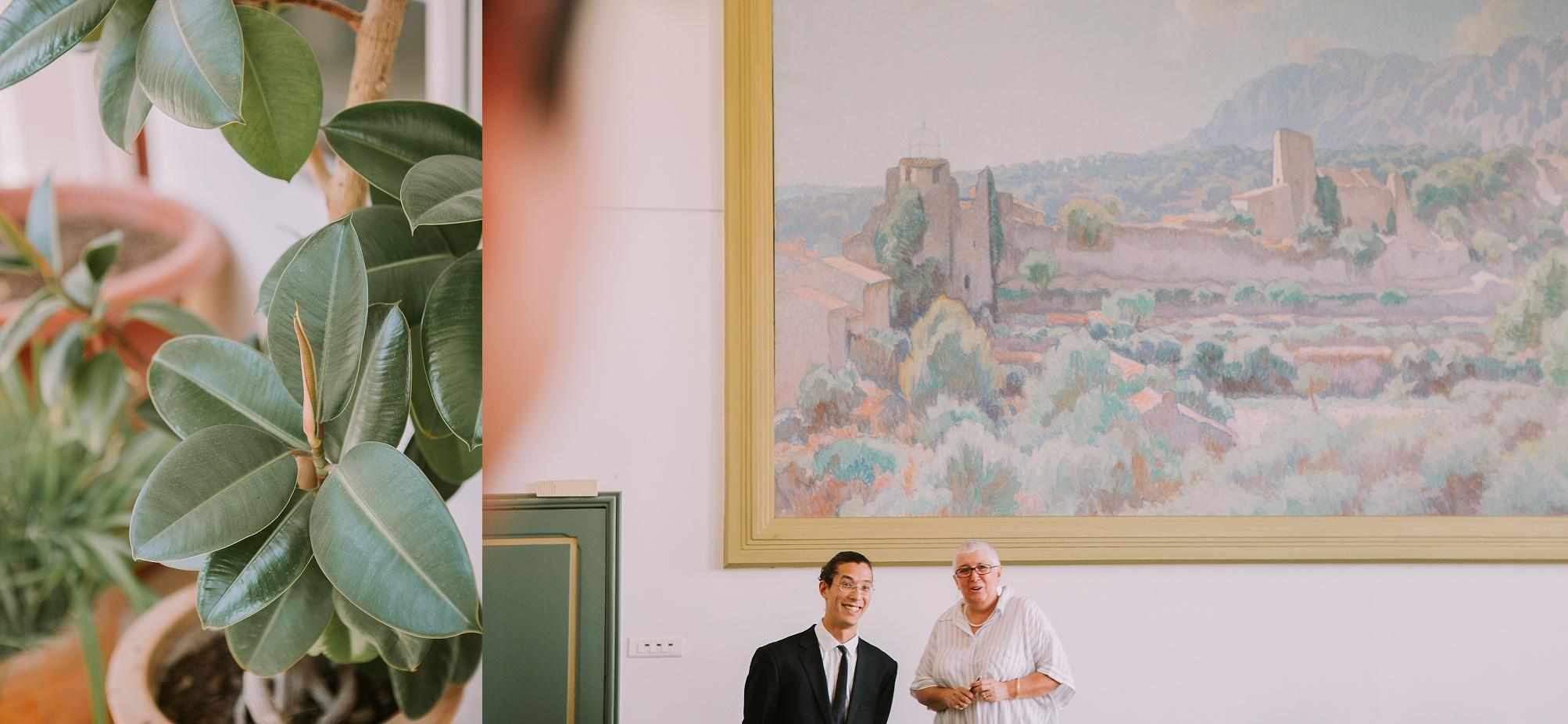 katerynaphotos-mariage-photographe-puyloubier-provence-aix-en-provence-sud-de-la-france_0356.jpg