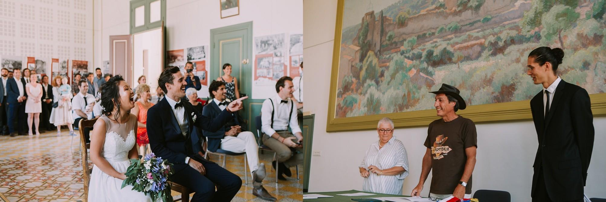 katerynaphotos-mariage-photographe-puyloubier-provence-aix-en-provence-sud-de-la-france_0360.jpg