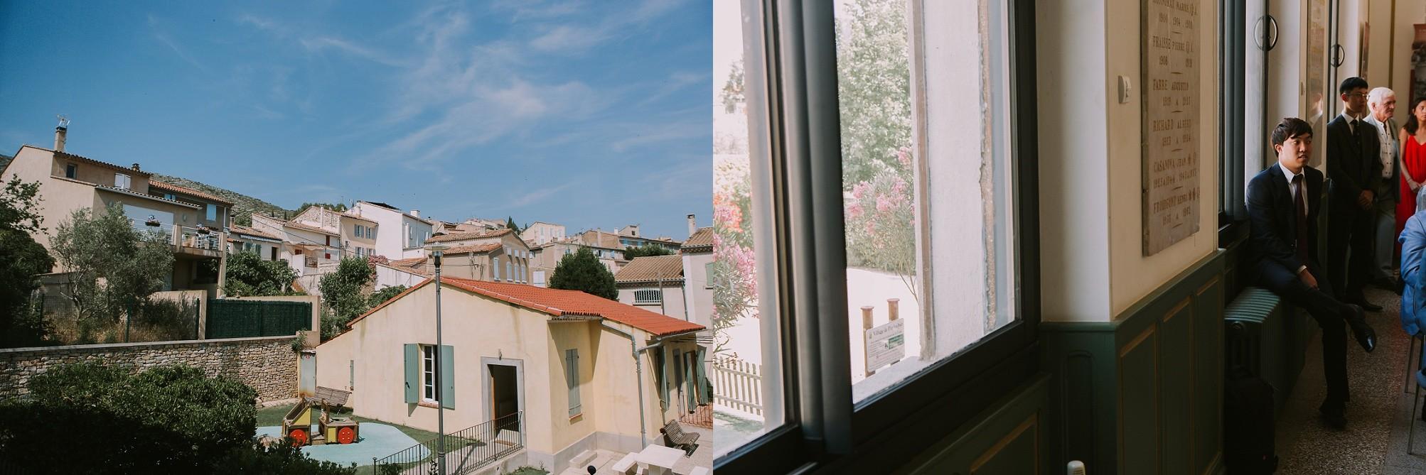 katerynaphotos-mariage-photographe-puyloubier-provence-aix-en-provence-sud-de-la-france_0361.jpg