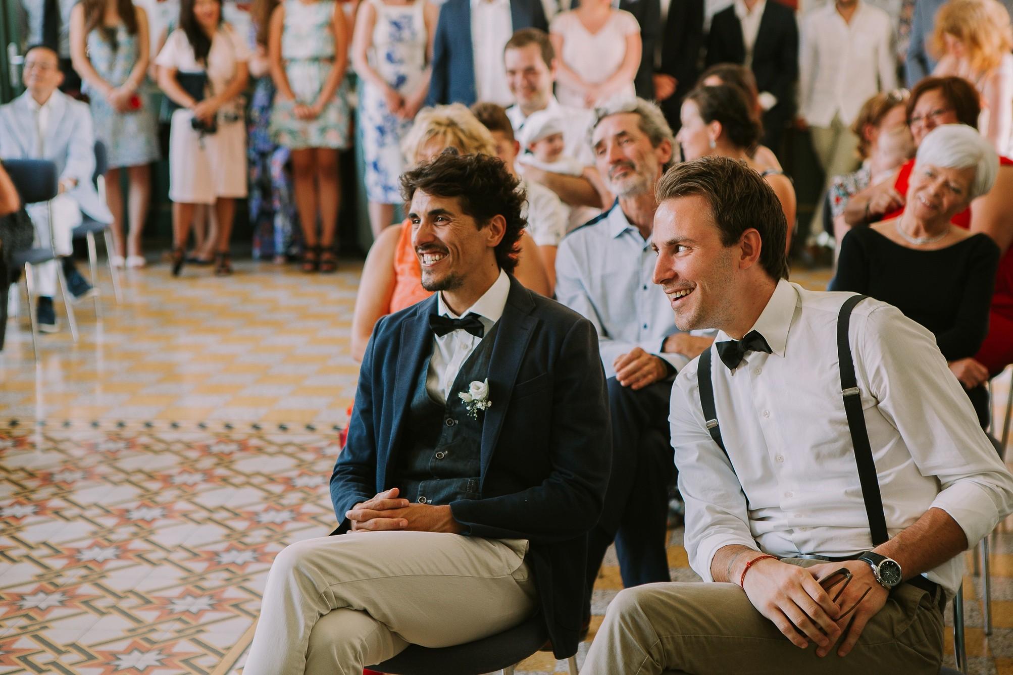 katerynaphotos-mariage-photographe-puyloubier-provence-aix-en-provence-sud-de-la-france_0362.jpg