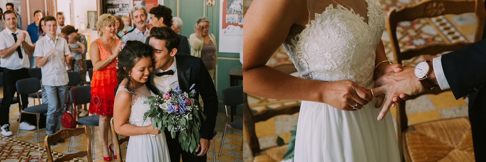 katerynaphotos-mariage-photographe-puyloubier-provence-aix-en-provence-sud-de-la-france_0364.jpg