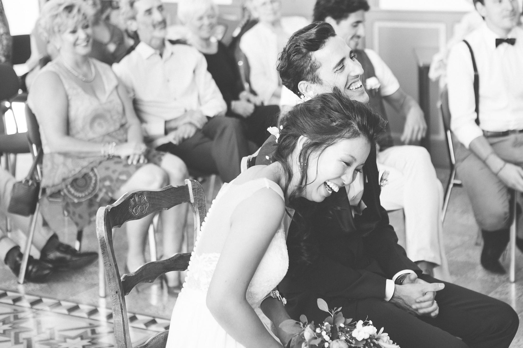 katerynaphotos-mariage-photographe-puyloubier-provence-aix-en-provence-sud-de-la-france_0365.jpg