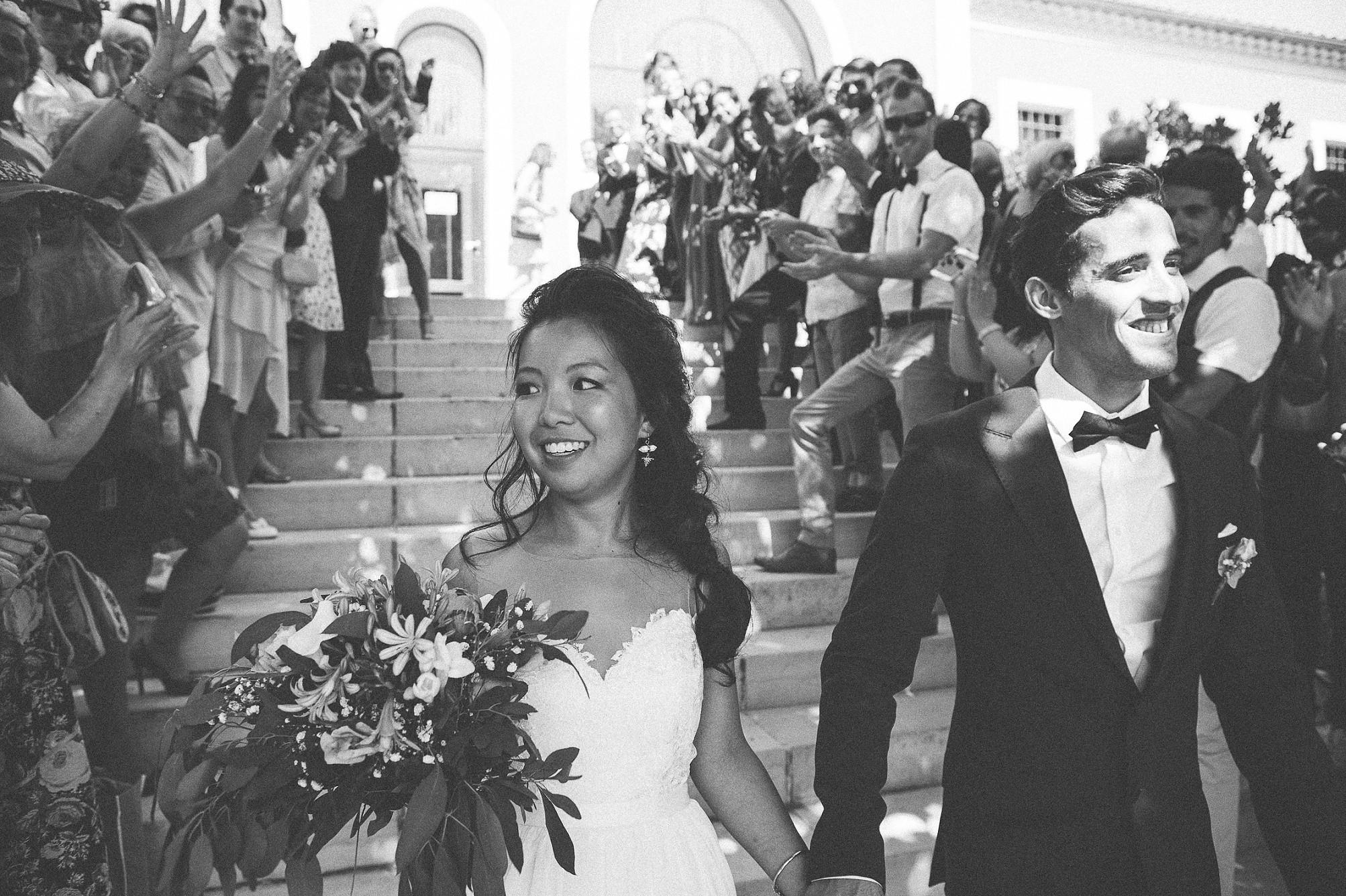 katerynaphotos-mariage-photographe-puyloubier-provence-aix-en-provence-sud-de-la-france_0367.jpg