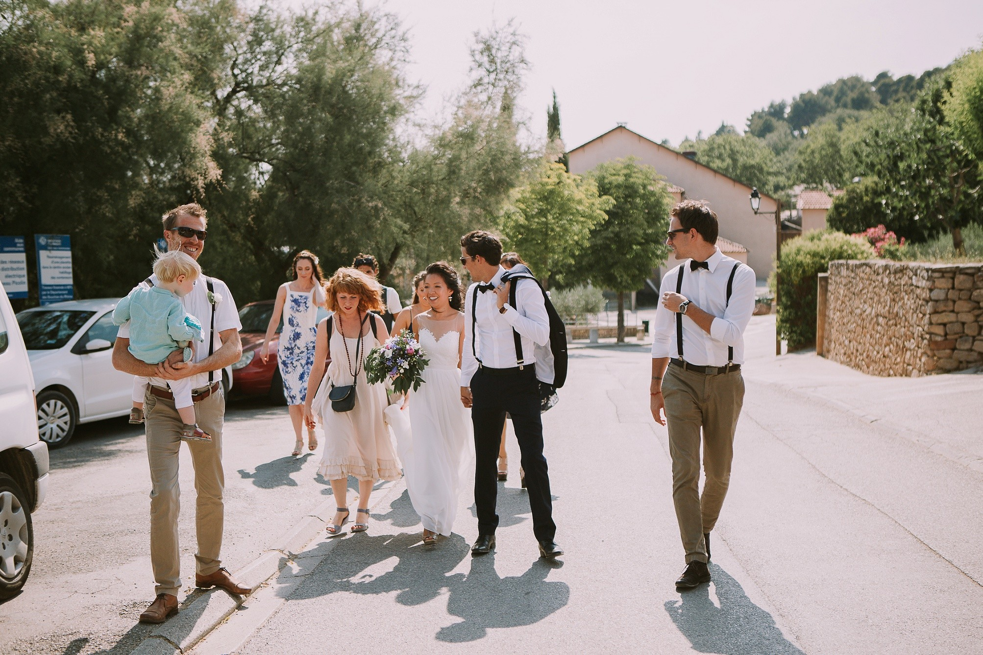katerynaphotos-mariage-photographe-puyloubier-provence-aix-en-provence-sud-de-la-france_0369.jpg