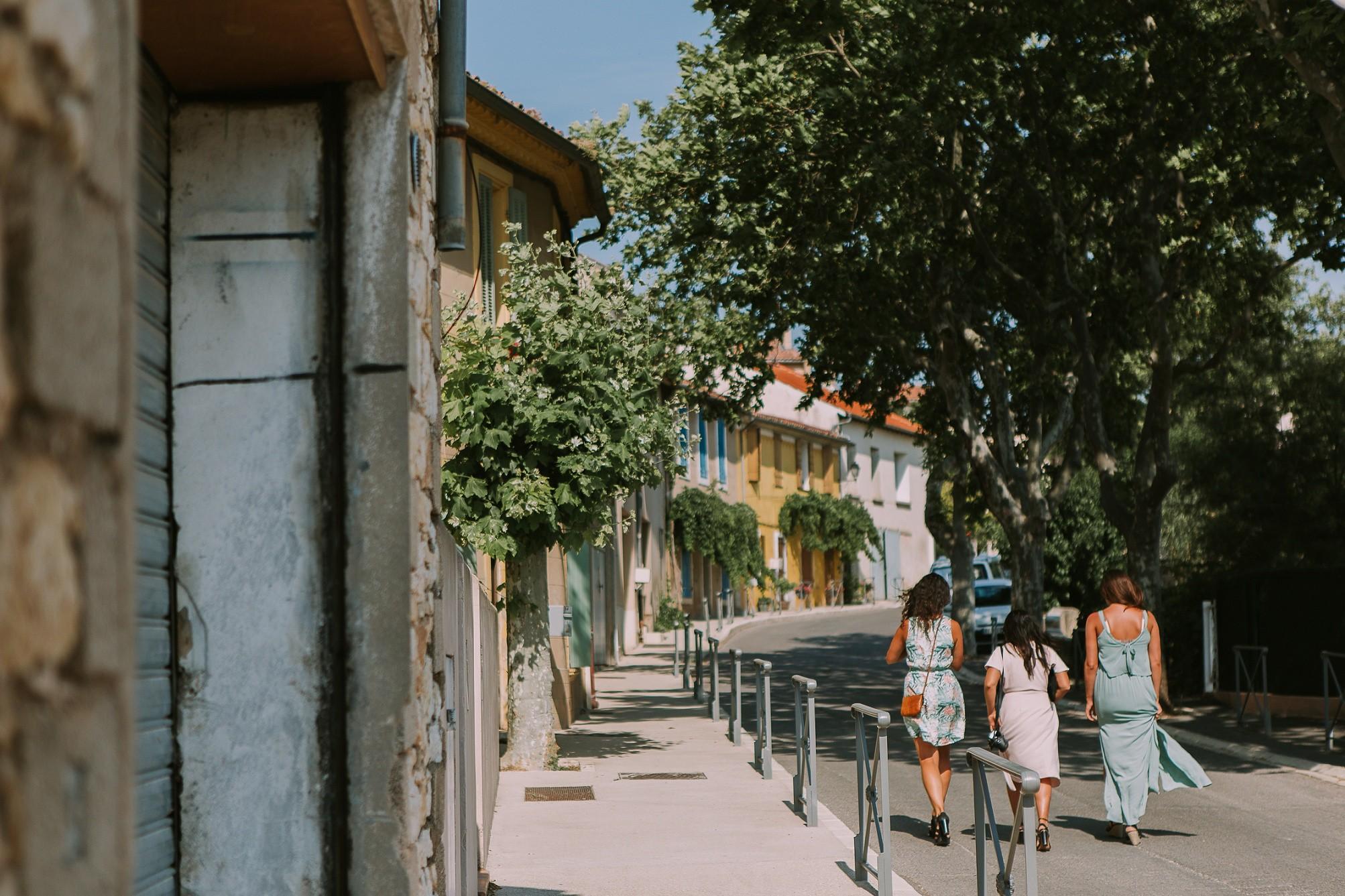 katerynaphotos-mariage-photographe-puyloubier-provence-aix-en-provence-sud-de-la-france_0370.jpg