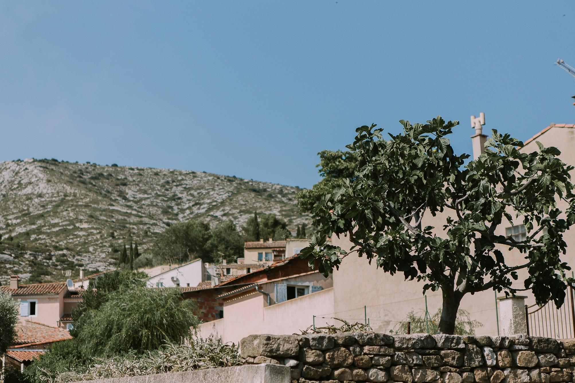 katerynaphotos-mariage-photographe-puyloubier-provence-aix-en-provence-sud-de-la-france_0371.jpg