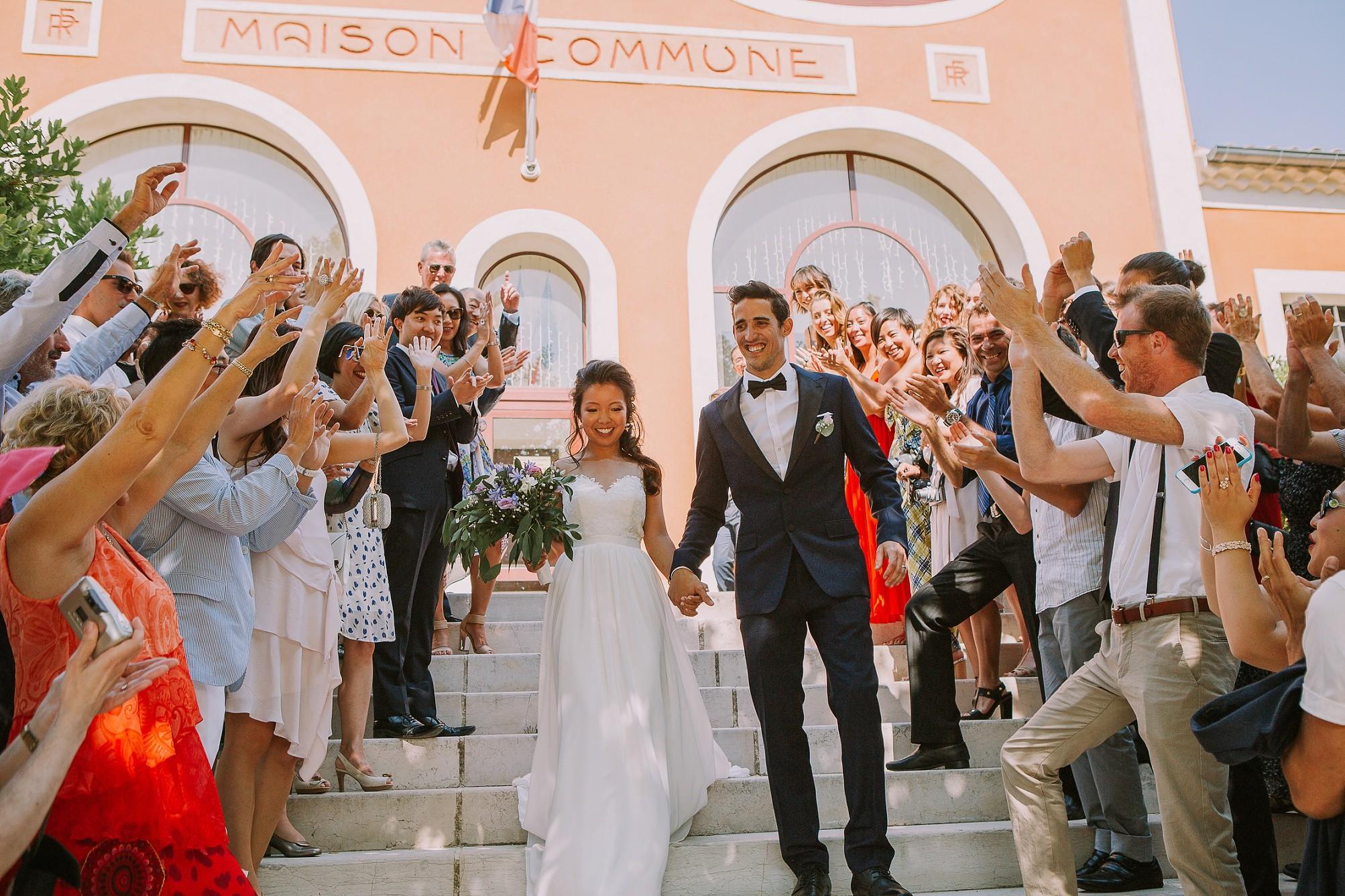 katerynaphotos-mariage-photographe-puyloubier-provence-aix-en-provence-sud-de-la-france_0373.jpg