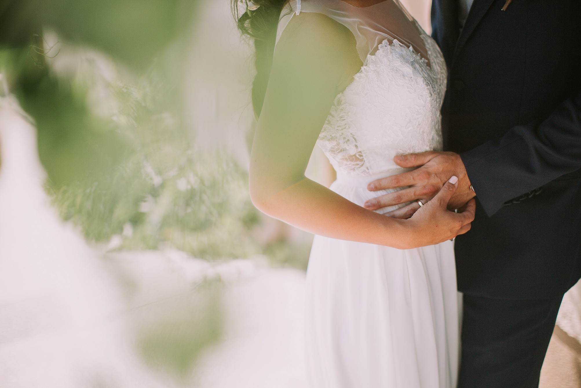 katerynaphotos-mariage-photographe-puyloubier-provence-aix-en-provence-sud-de-la-france_0374.jpg