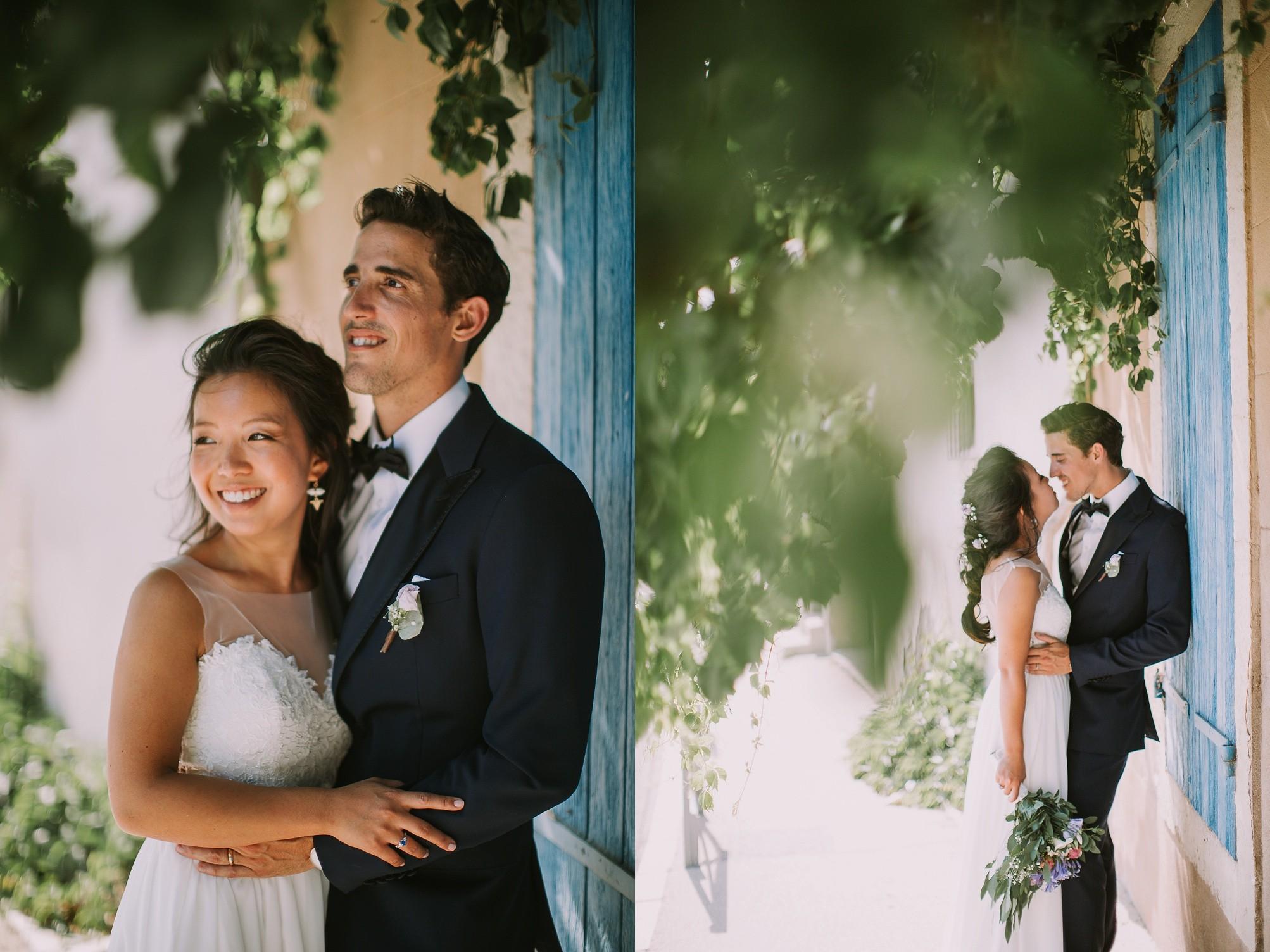 katerynaphotos-mariage-photographe-puyloubier-provence-aix-en-provence-sud-de-la-france_0375.jpg