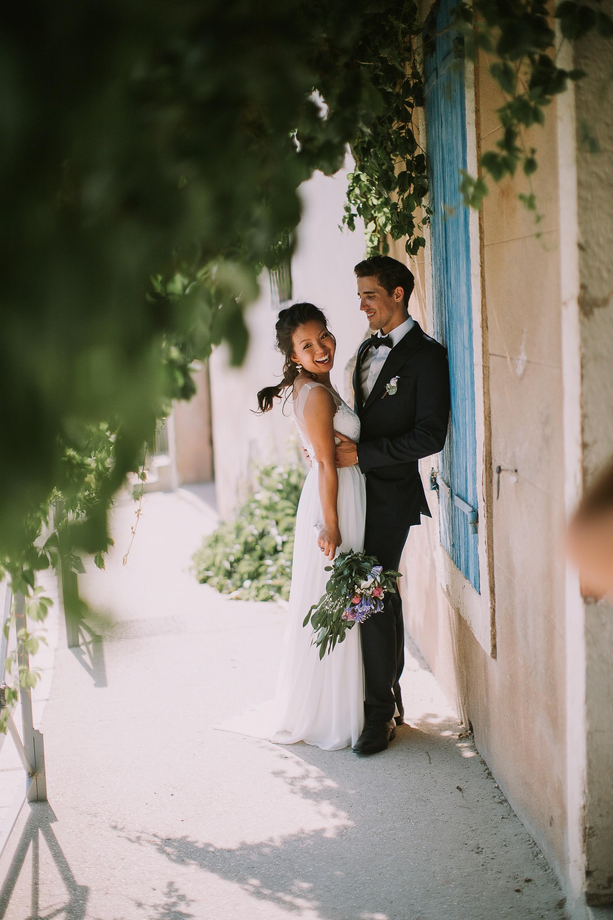 katerynaphotos-mariage-photographe-puyloubier-provence-aix-en-provence-sud-de-la-france_0376.jpg