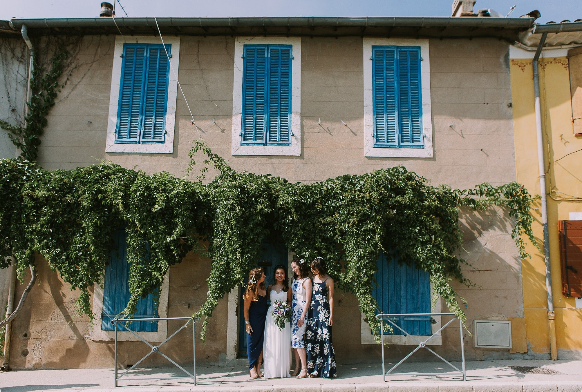katerynaphotos-mariage-photographe-puyloubier-provence-aix-en-provence-sud-de-la-france_0377.jpg