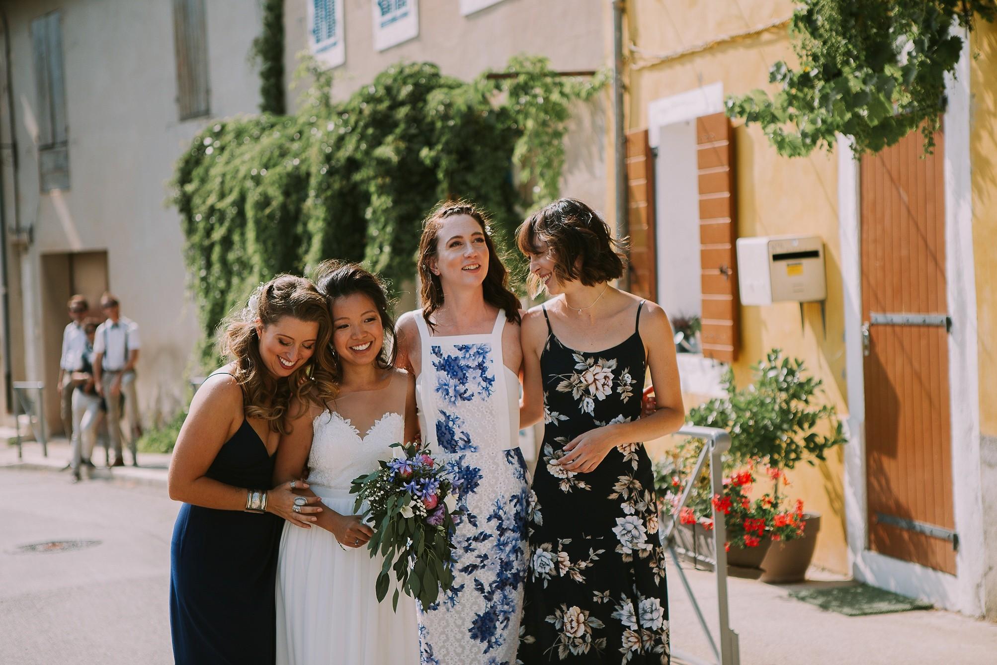 katerynaphotos-mariage-photographe-puyloubier-provence-aix-en-provence-sud-de-la-france_0378.jpg