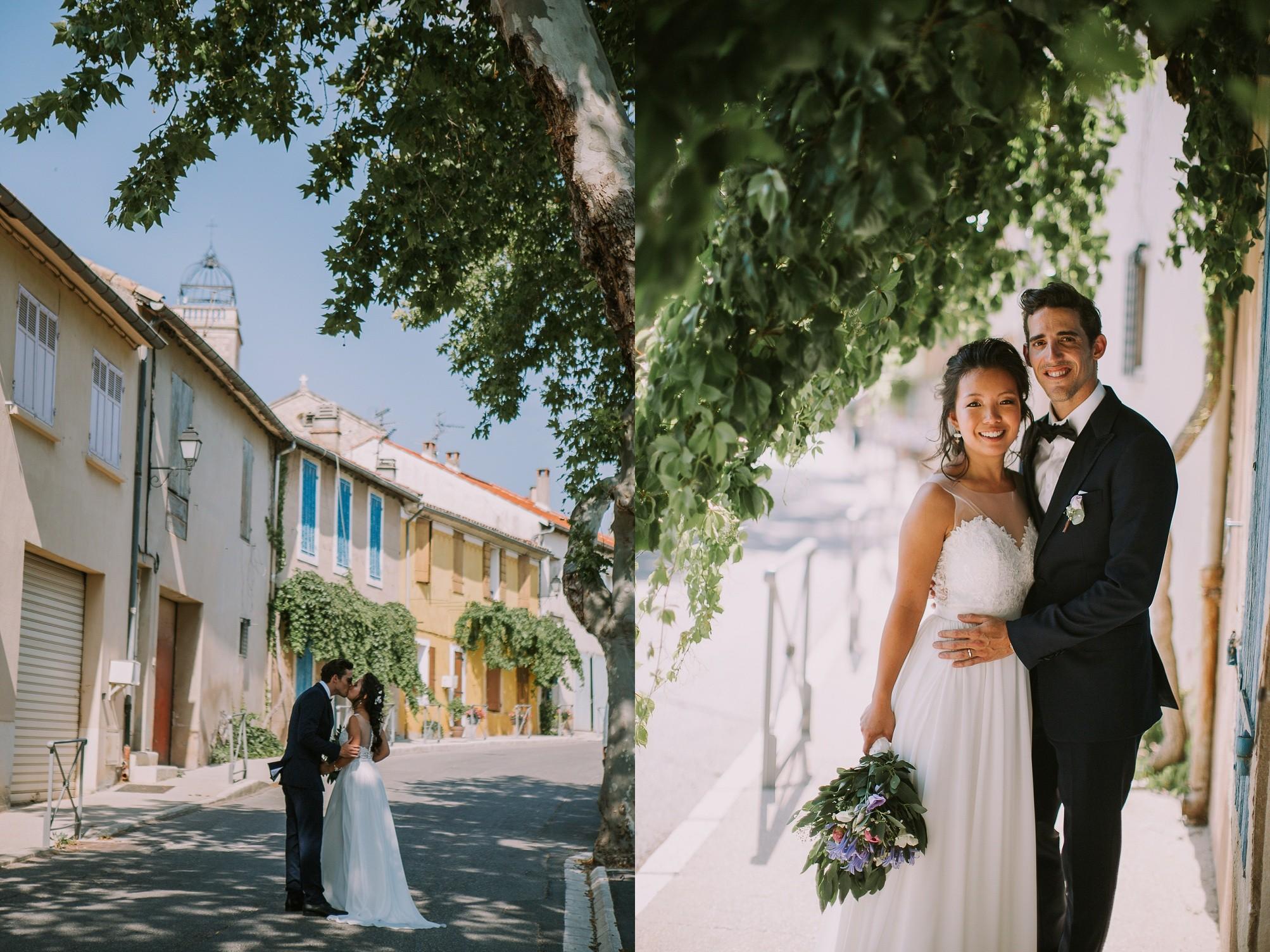 katerynaphotos-mariage-photographe-puyloubier-provence-aix-en-provence-sud-de-la-france_0379.jpg