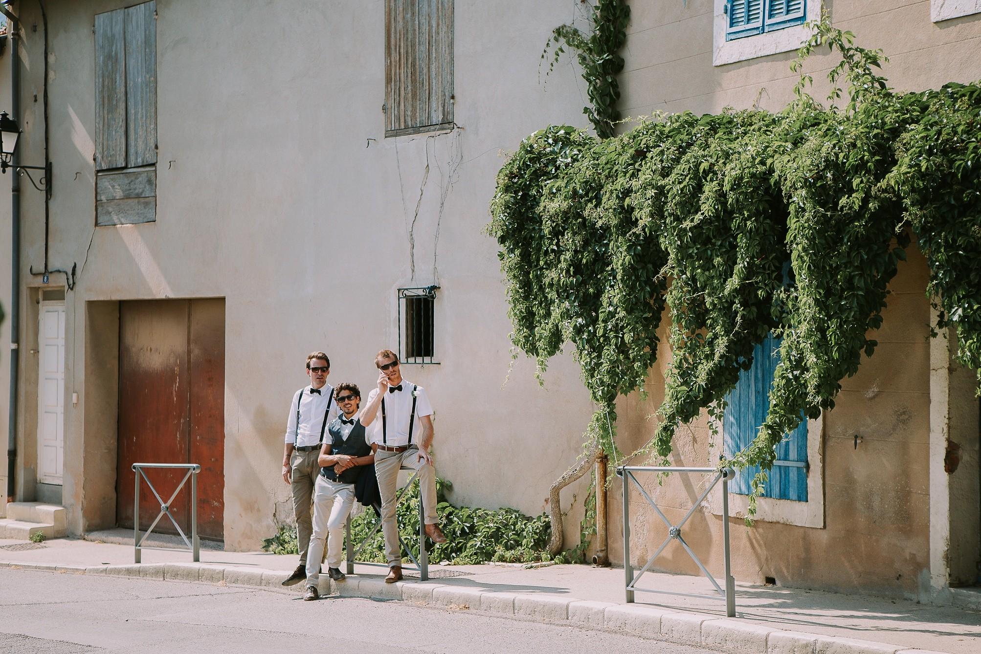 katerynaphotos-mariage-photographe-puyloubier-provence-aix-en-provence-sud-de-la-france_0380.jpg
