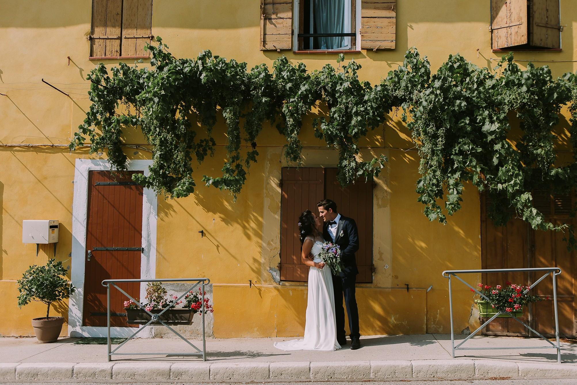 katerynaphotos-mariage-photographe-puyloubier-provence-aix-en-provence-sud-de-la-france_0381.jpg