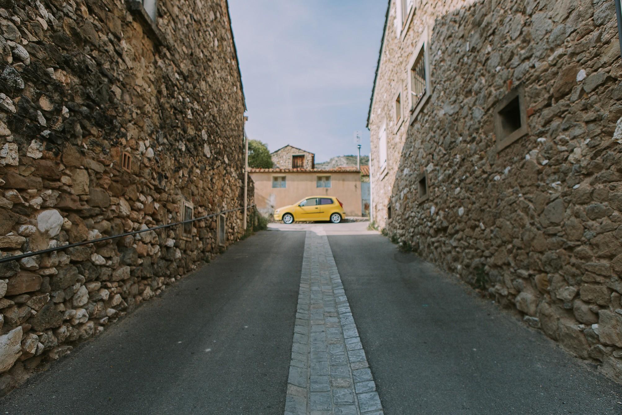 katerynaphotos-mariage-photographe-puyloubier-provence-aix-en-provence-sud-de-la-france_0383.jpg