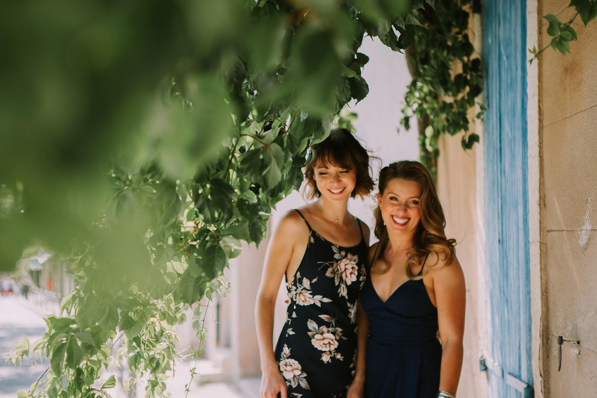 katerynaphotos-mariage-photographe-puyloubier-provence-aix-en-provence-sud-de-la-france_0384.jpg