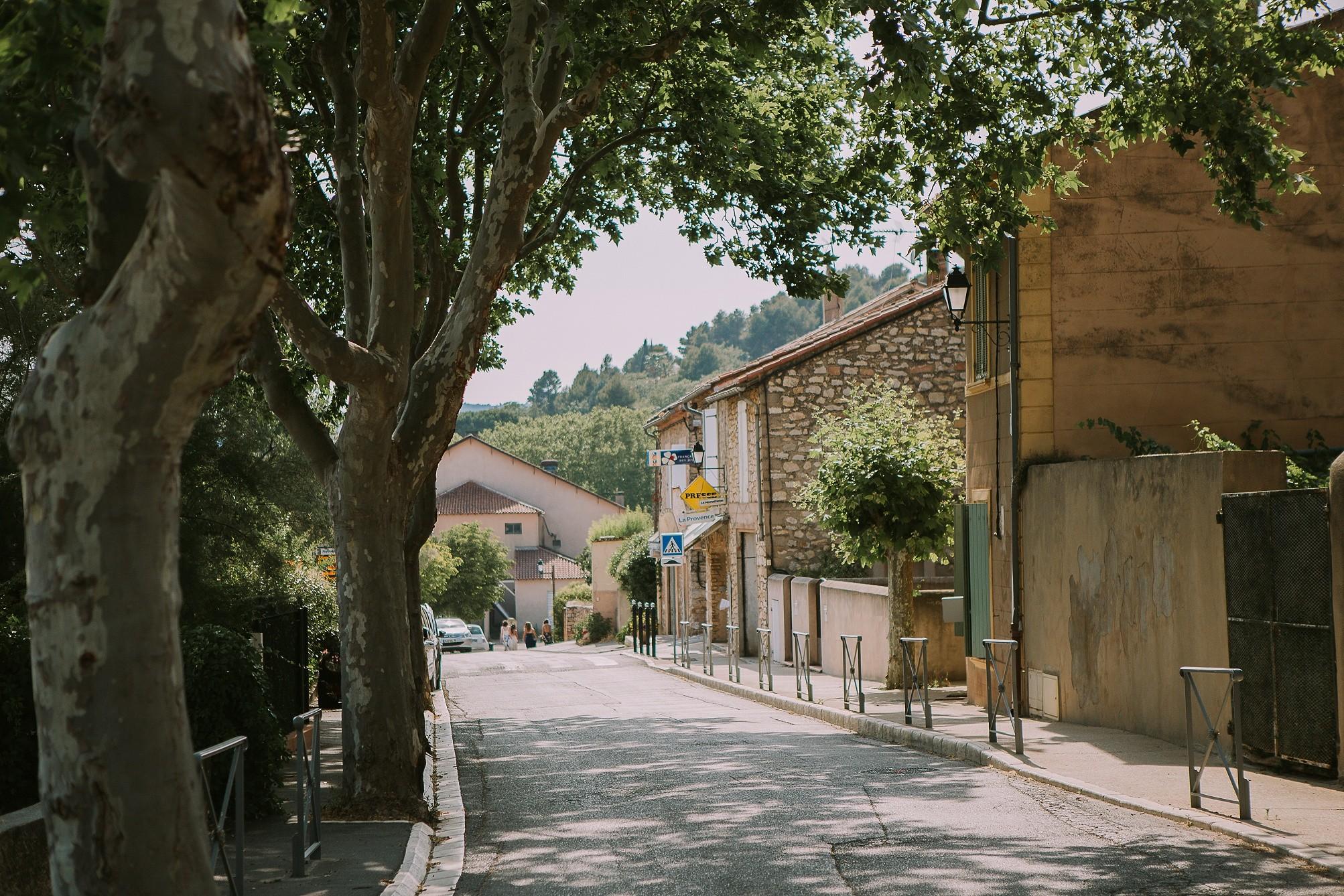 katerynaphotos-mariage-photographe-puyloubier-provence-aix-en-provence-sud-de-la-france_0385.jpg