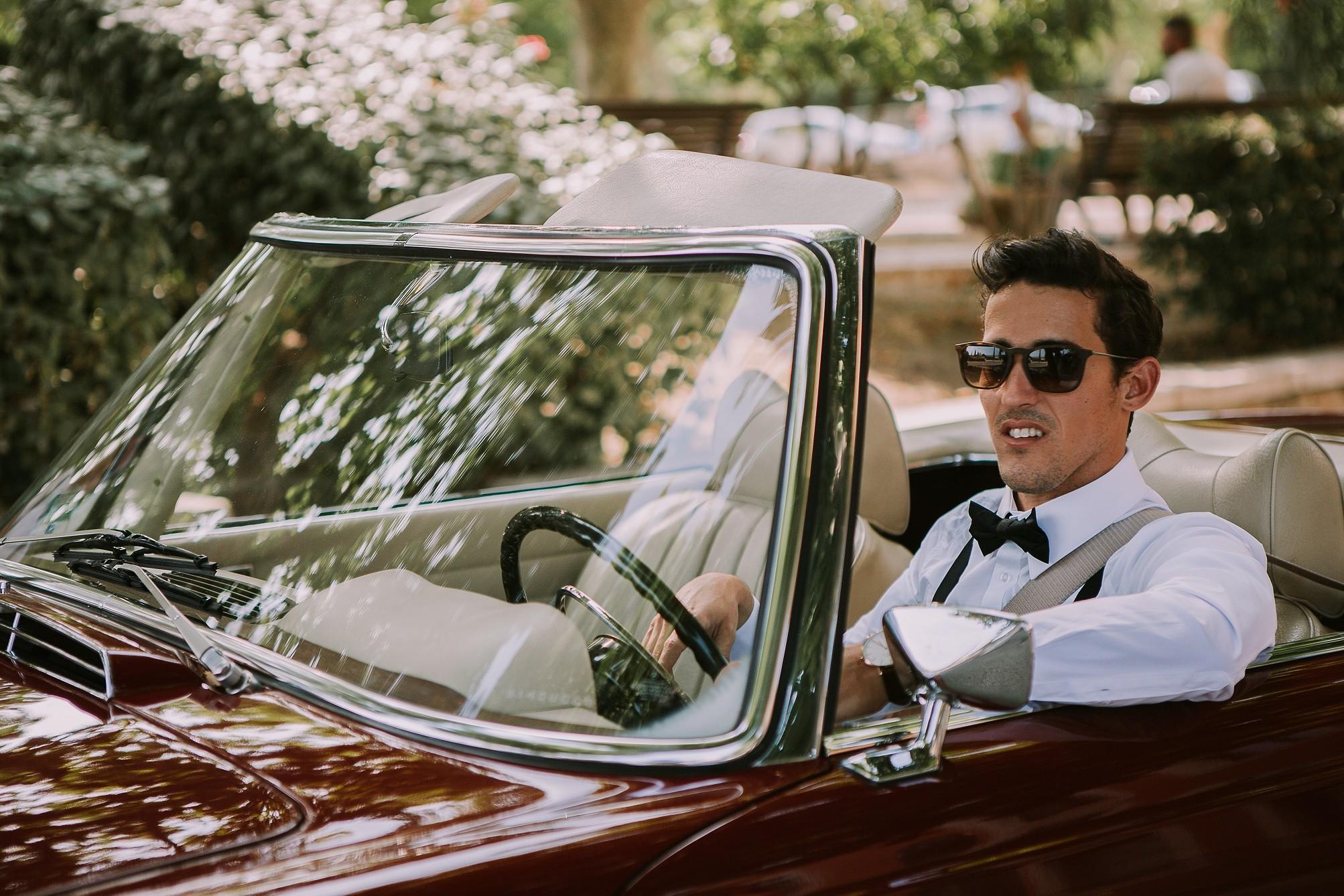 katerynaphotos-mariage-photographe-puyloubier-provence-aix-en-provence-sud-de-la-france_0386.jpg