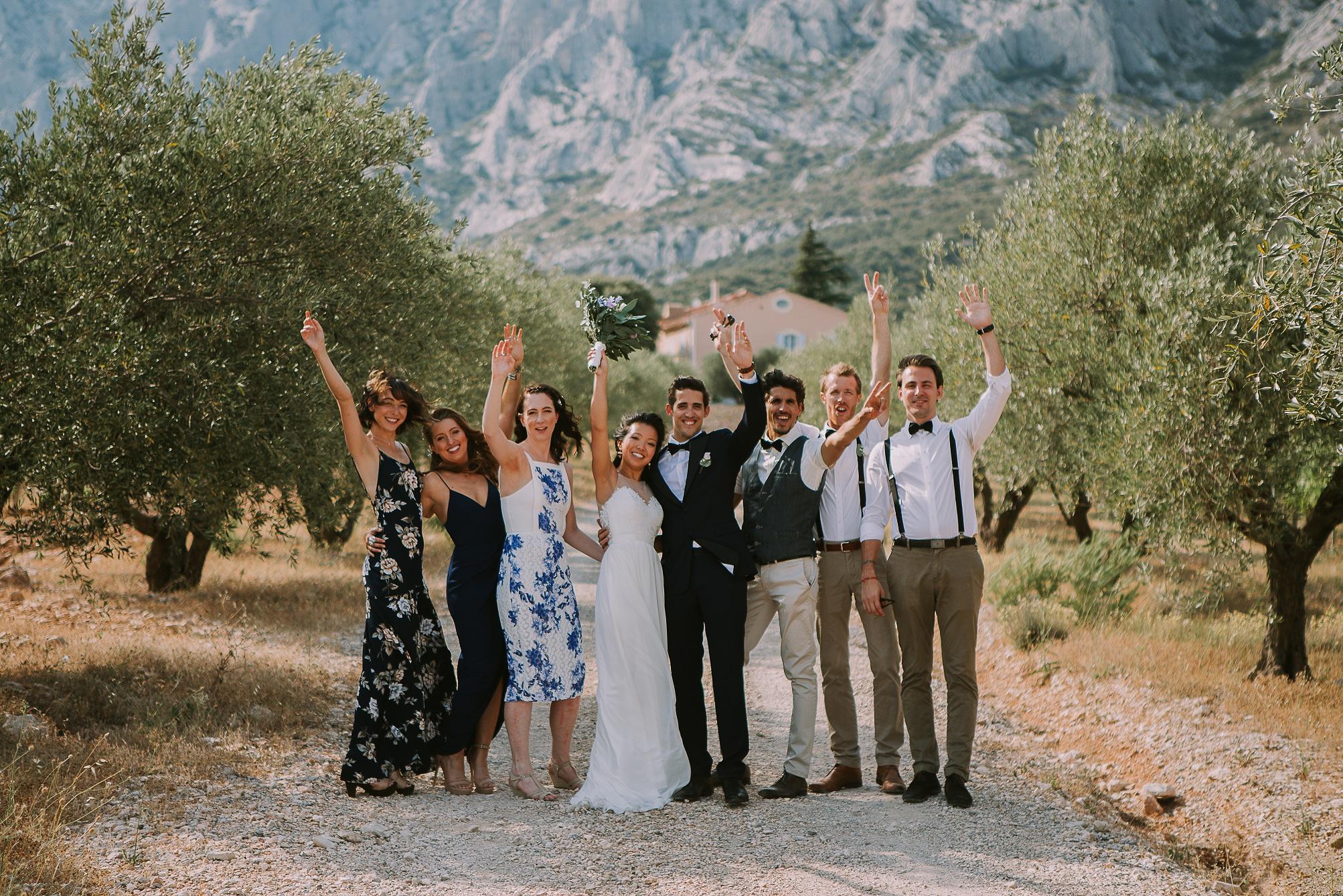 katerynaphotos-mariage-photographe-puyloubier-provence-aix-en-provence-sud-de-la-france_0389.jpg