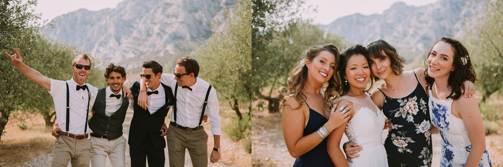 katerynaphotos-mariage-photographe-puyloubier-provence-aix-en-provence-sud-de-la-france_0391.jpg