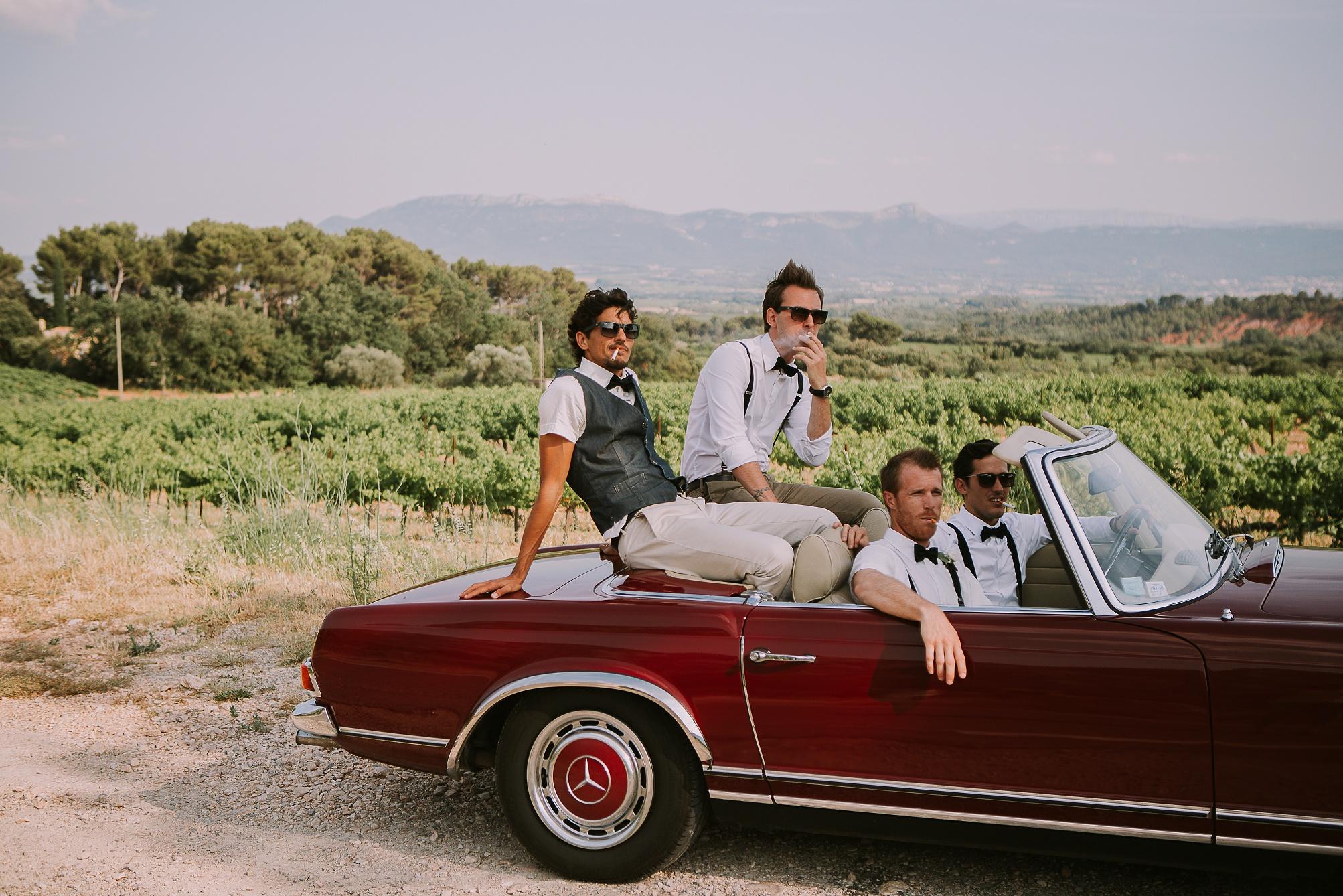 katerynaphotos-mariage-photographe-puyloubier-provence-aix-en-provence-sud-de-la-france_0392.jpg