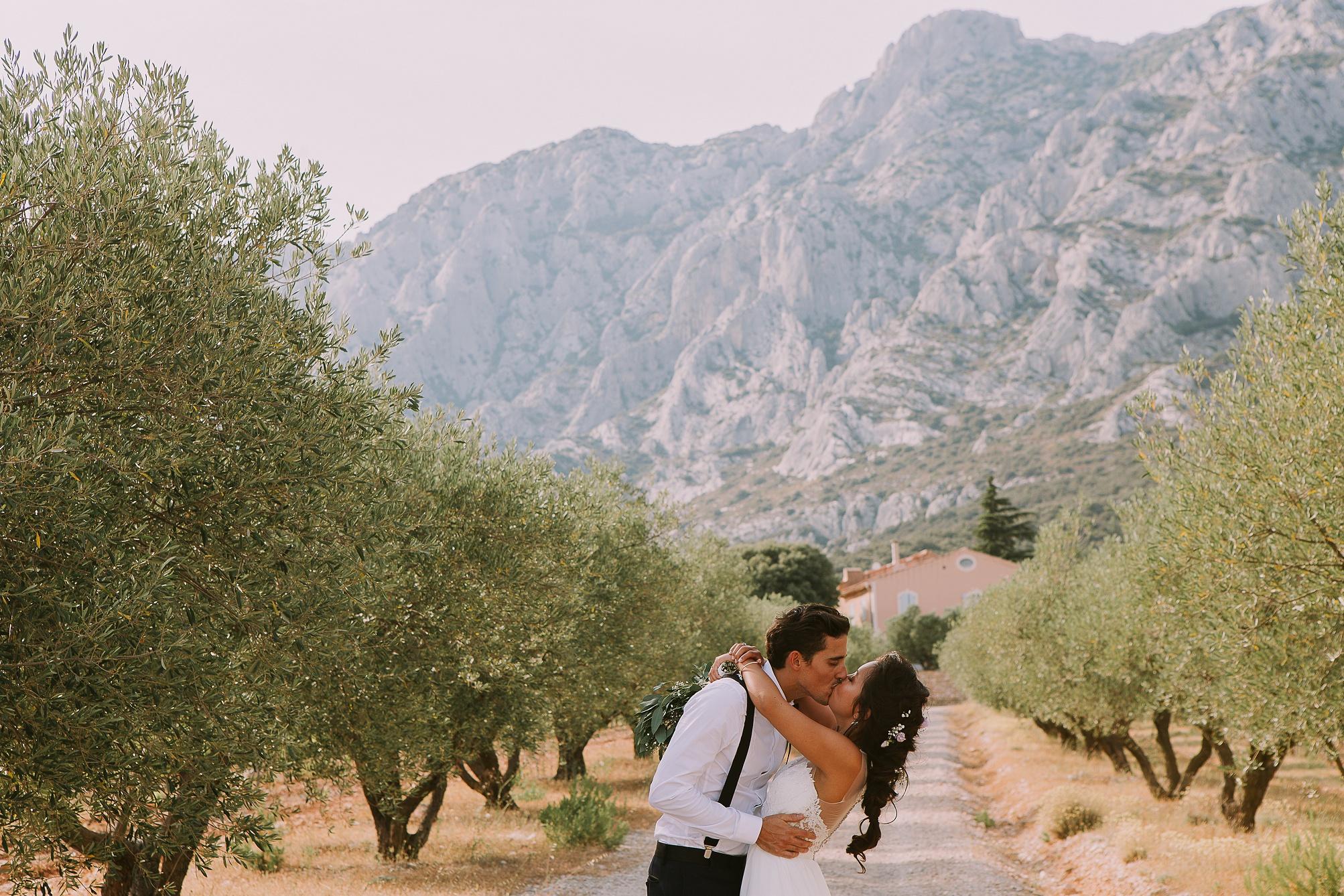 katerynaphotos-mariage-photographe-puyloubier-provence-aix-en-provence-sud-de-la-france_0395.jpg