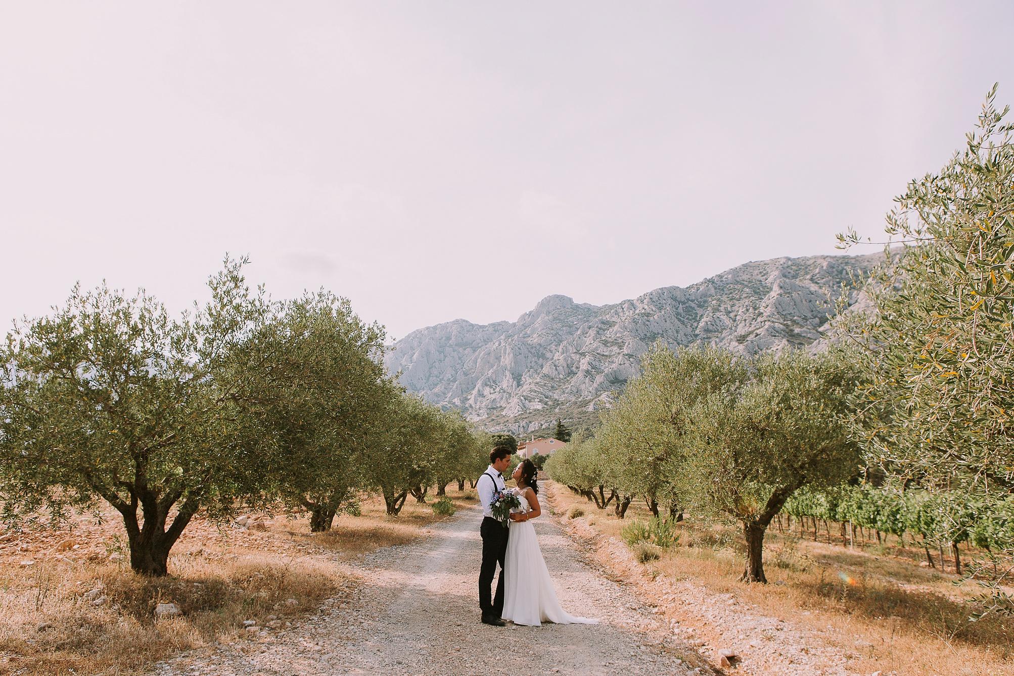 katerynaphotos-mariage-photographe-puyloubier-provence-aix-en-provence-sud-de-la-france_0396.jpg