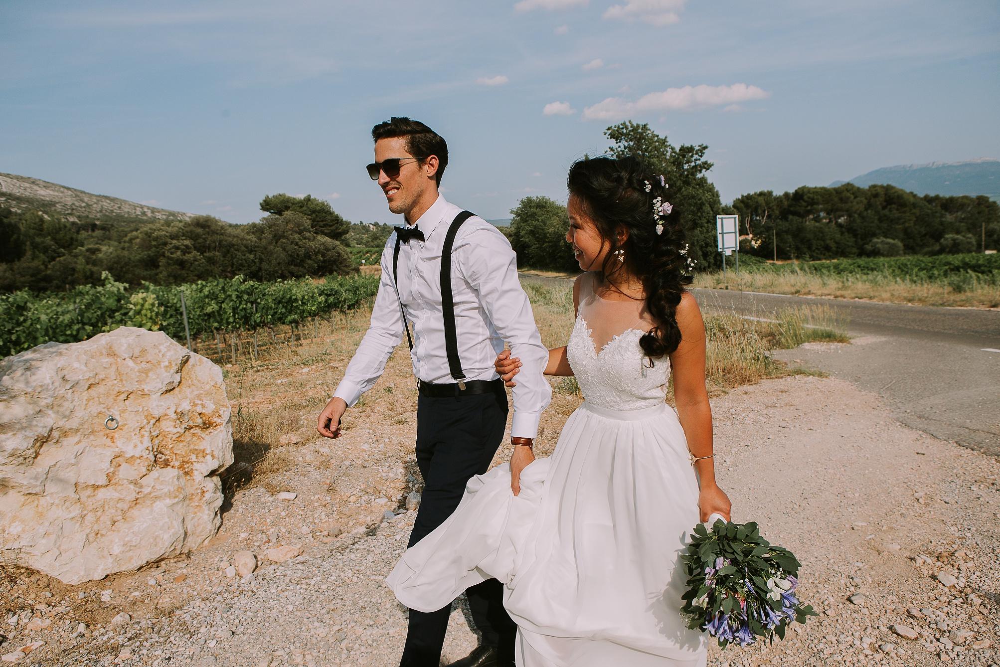 katerynaphotos-mariage-photographe-puyloubier-provence-aix-en-provence-sud-de-la-france_0397.jpg