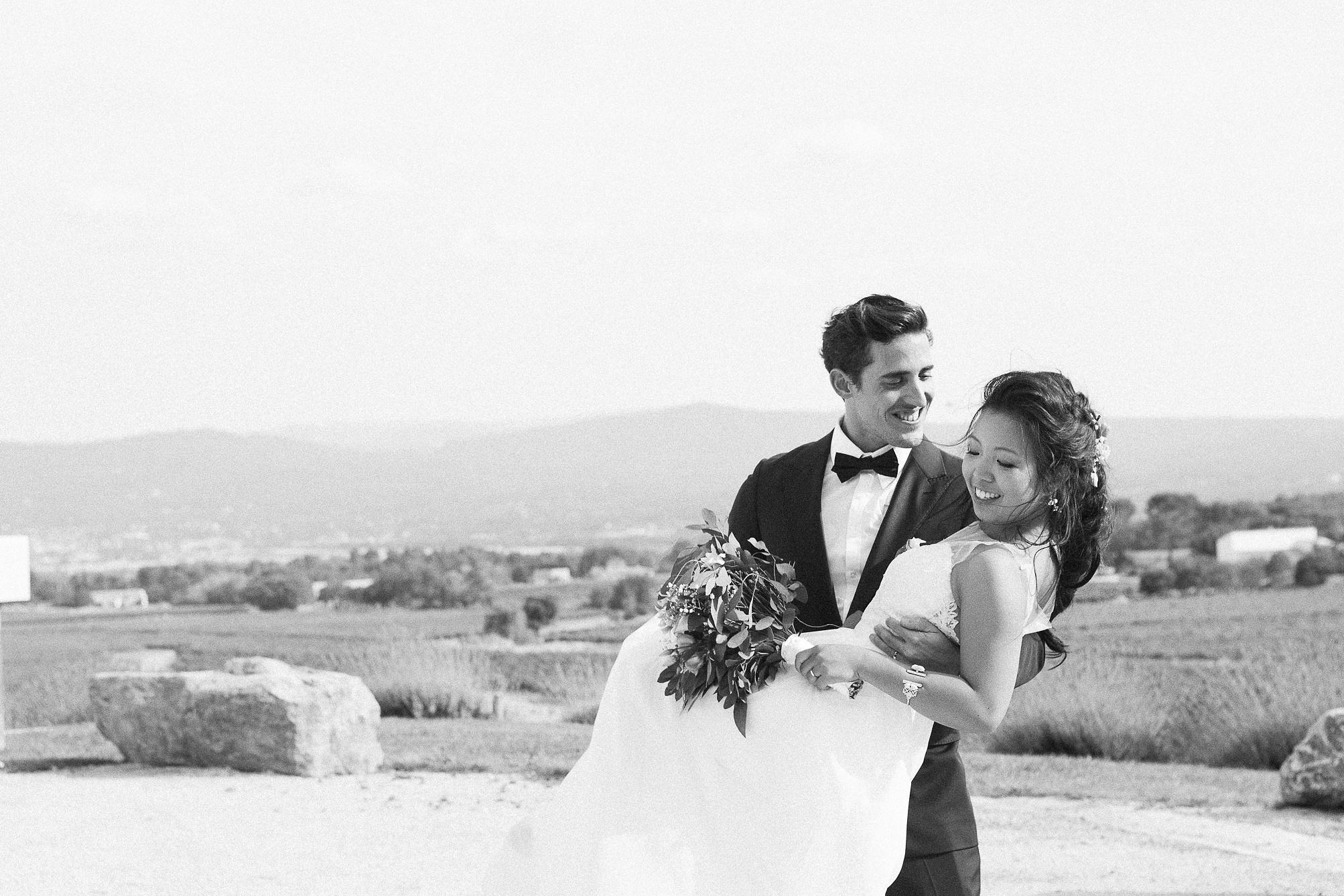 katerynaphotos-mariage-photographe-puyloubier-provence-aix-en-provence-sud-de-la-france_0398.jpg