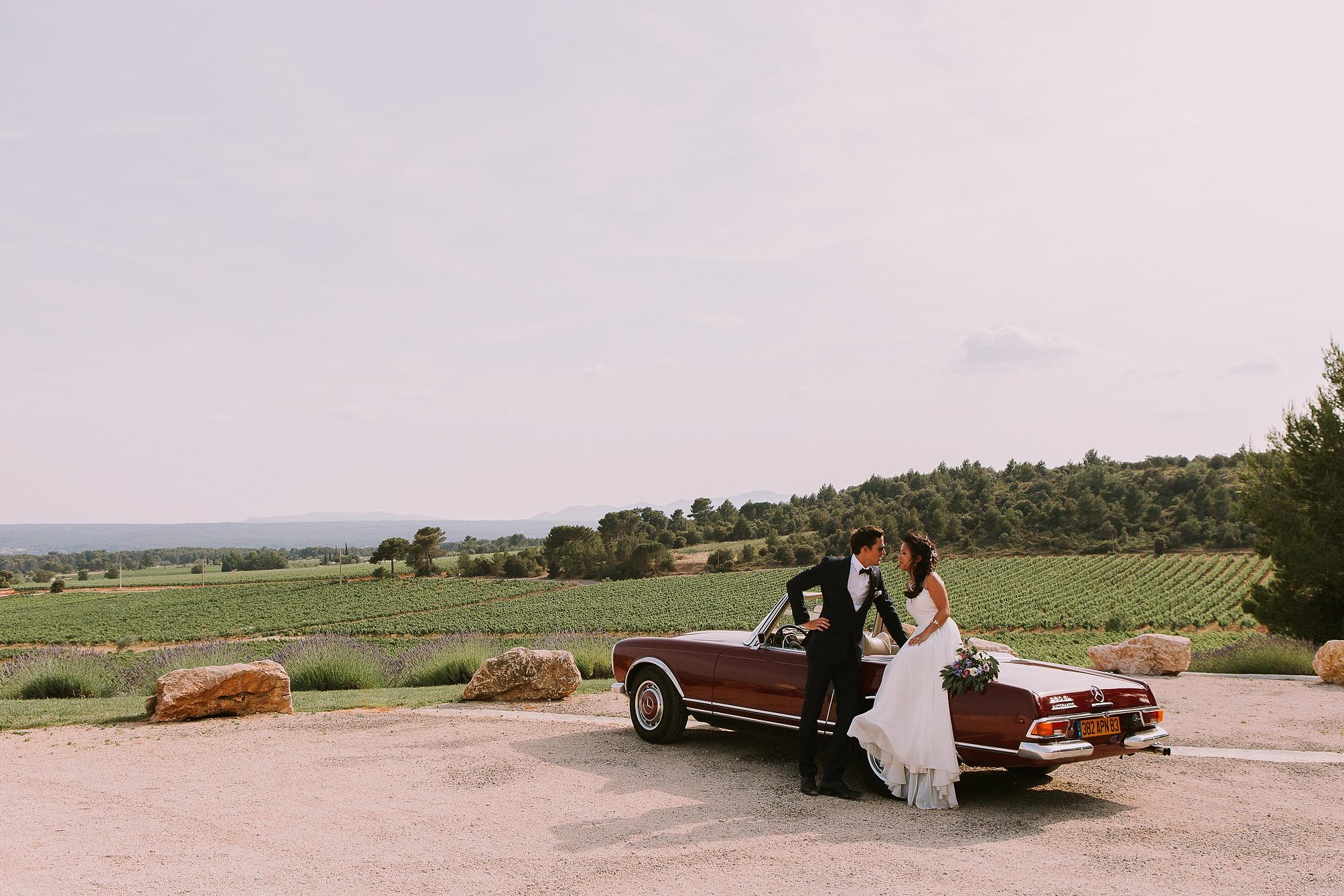 katerynaphotos-mariage-photographe-puyloubier-provence-aix-en-provence-sud-de-la-france_0399.jpg
