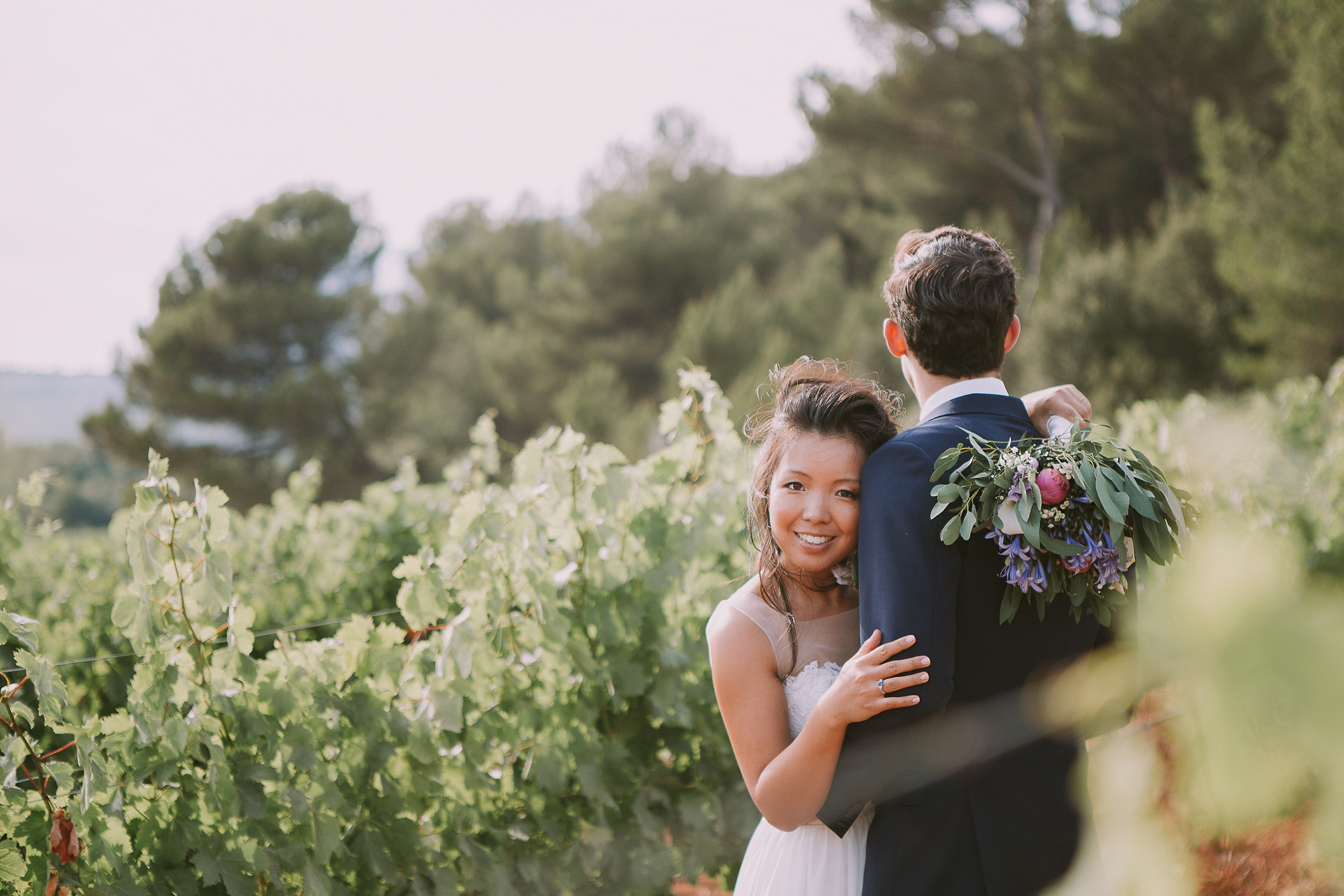 katerynaphotos-mariage-photographe-puyloubier-provence-aix-en-provence-sud-de-la-france_0401.jpg