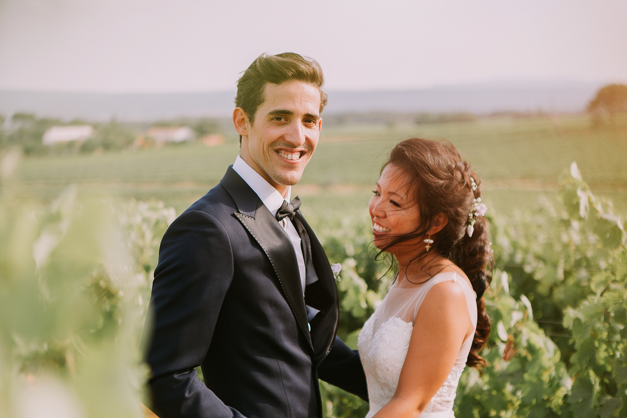 katerynaphotos-mariage-photographe-puyloubier-provence-aix-en-provence-sud-de-la-france_0402.jpg