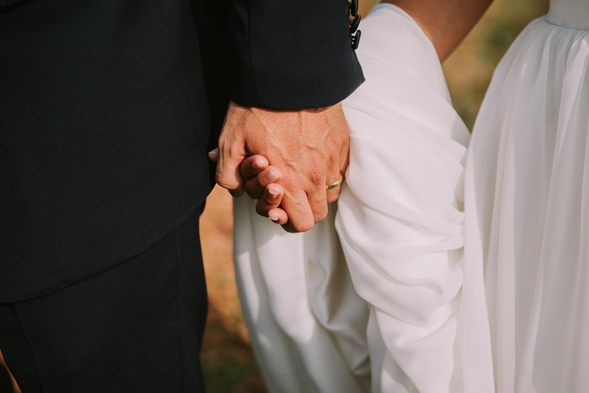 katerynaphotos-mariage-photographe-puyloubier-provence-aix-en-provence-sud-de-la-france_0403.jpg