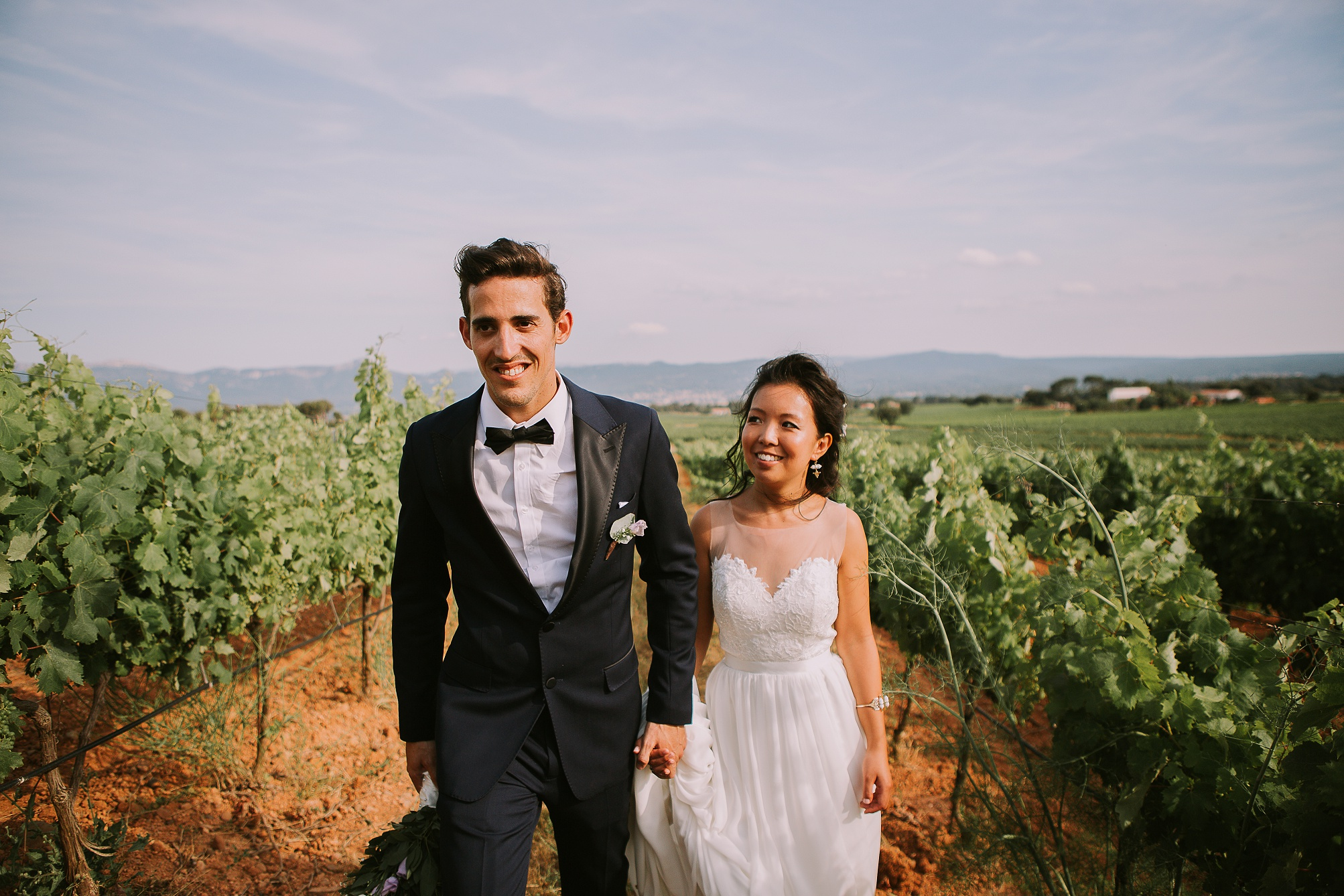 katerynaphotos-mariage-photographe-puyloubier-provence-aix-en-provence-sud-de-la-france_0404.jpg