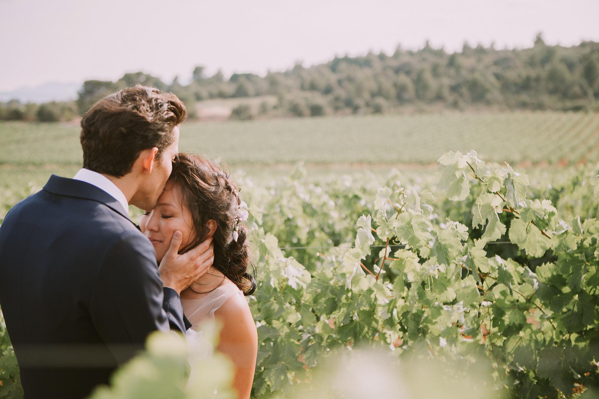 katerynaphotos-mariage-photographe-puyloubier-provence-aix-en-provence-sud-de-la-france_0405.jpg